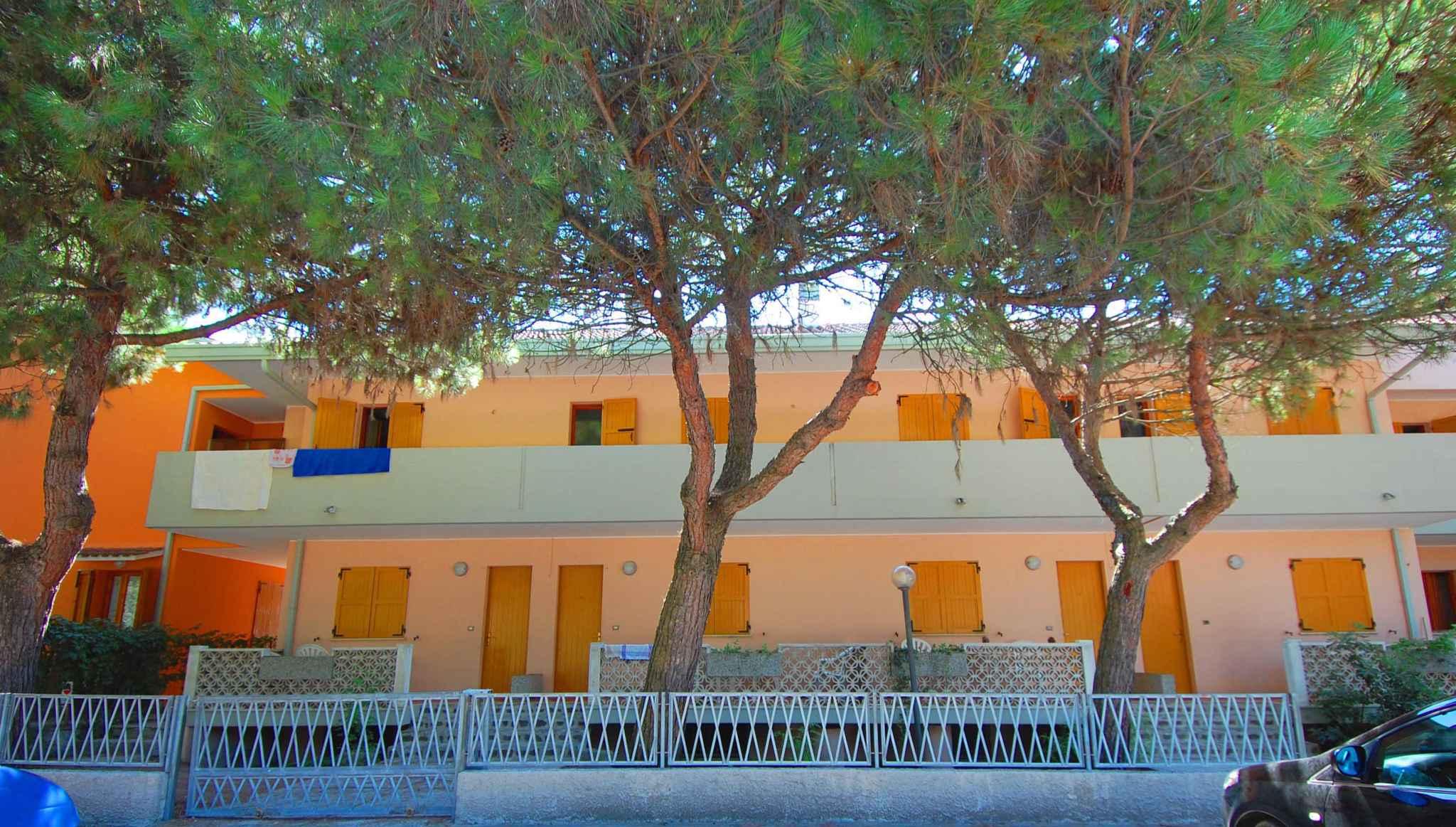 Ferienwohnung 250m zum Strand (284360), Rosolina Mare, Rovigo, Venetien, Italien, Bild 2