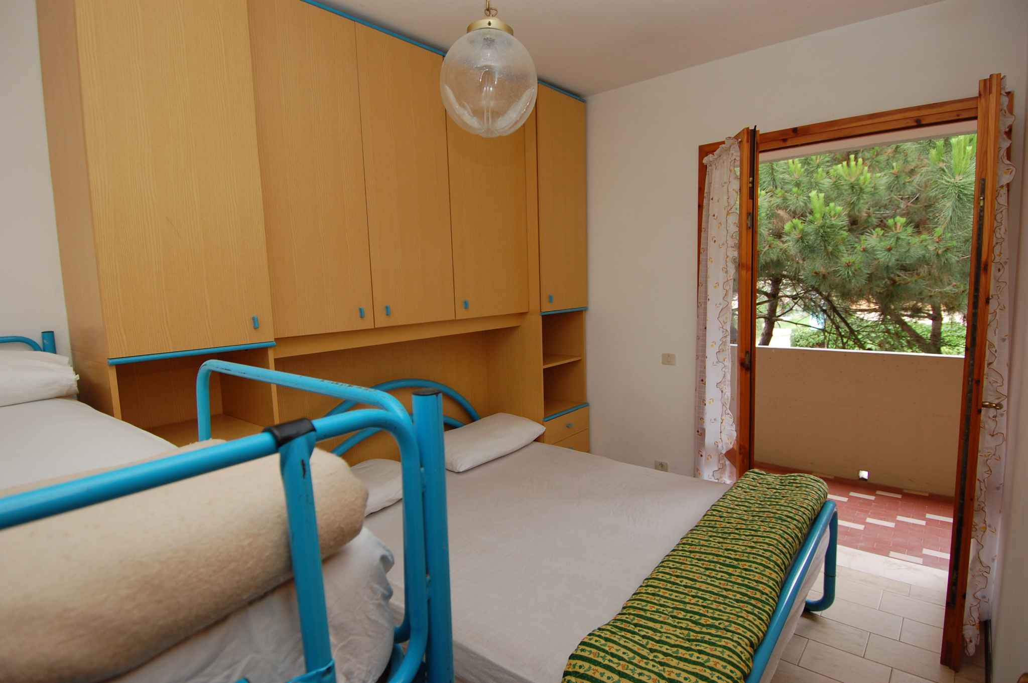 Ferienwohnung 250m zum Strand (284360), Rosolina Mare, Rovigo, Venetien, Italien, Bild 11
