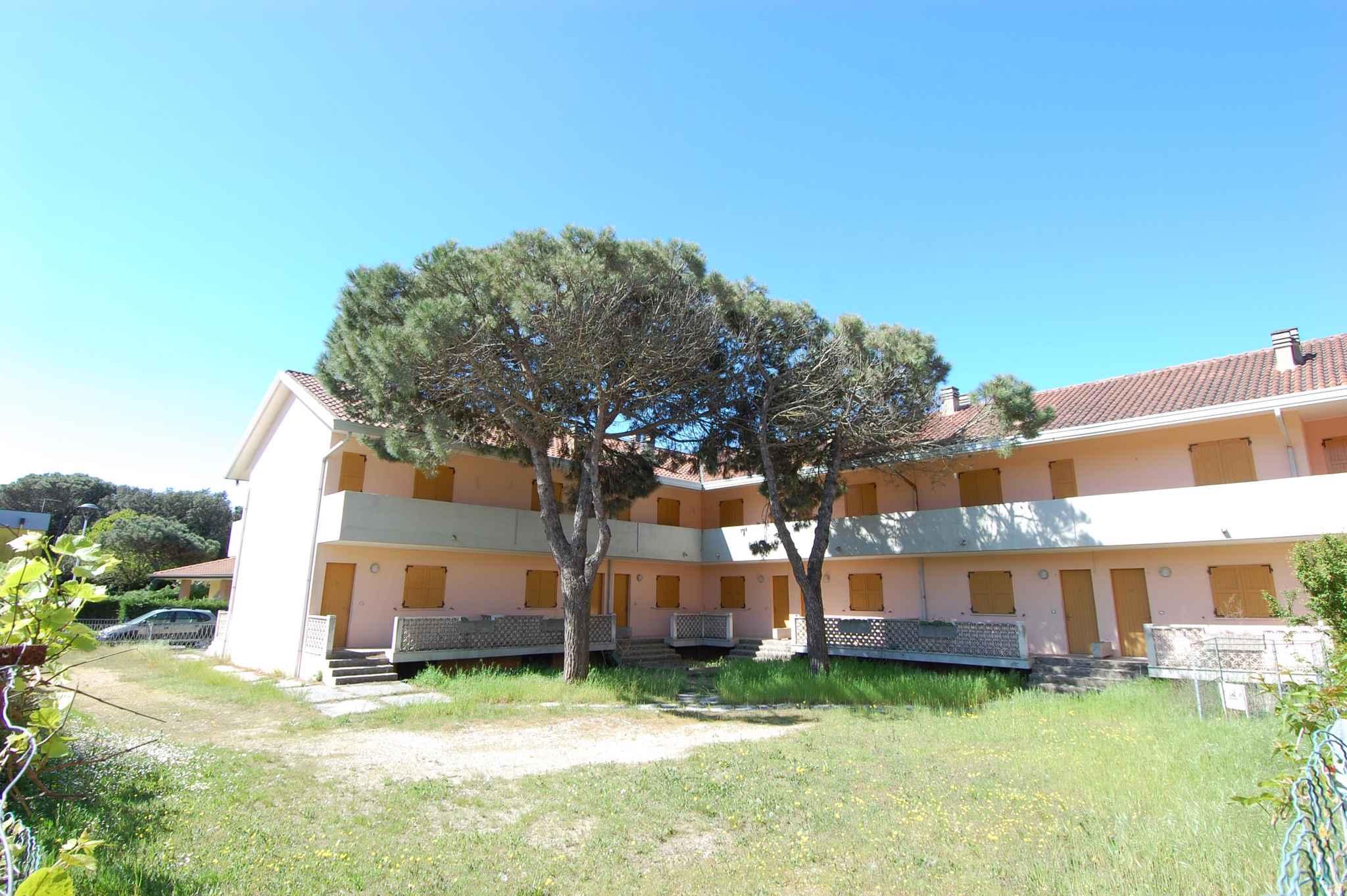 Ferienwohnung 250m zum Strand (284360), Rosolina Mare, Rovigo, Venetien, Italien, Bild 3