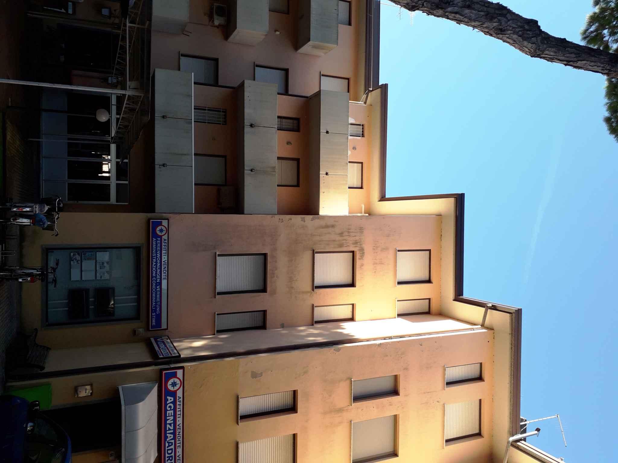 Ferienwohnung mit Balkon (284339), Rosolina Mare, Rovigo, Venetien, Italien, Bild 3
