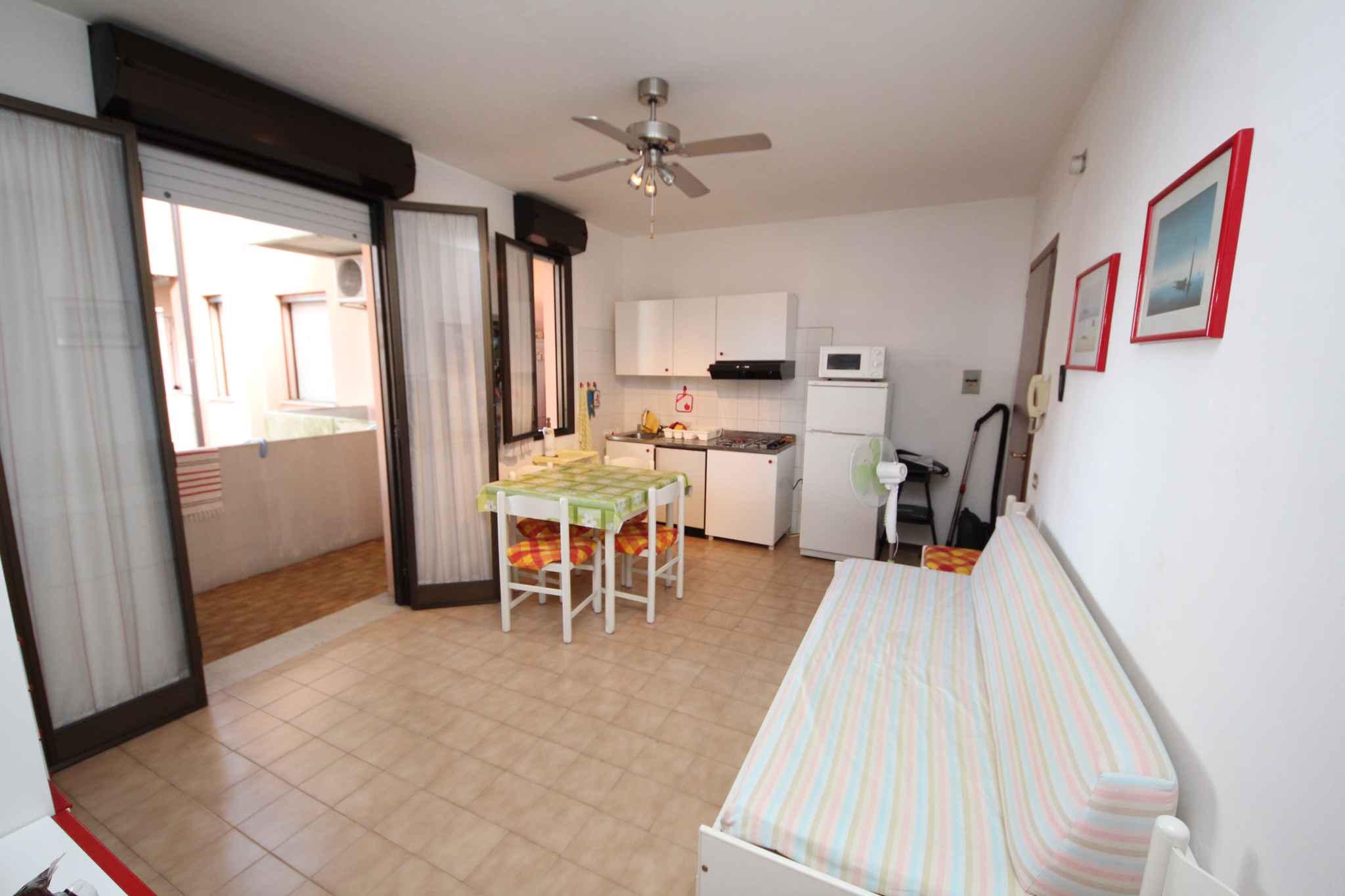 Ferienwohnung mit Balkon (284339), Rosolina Mare, Rovigo, Venetien, Italien, Bild 4