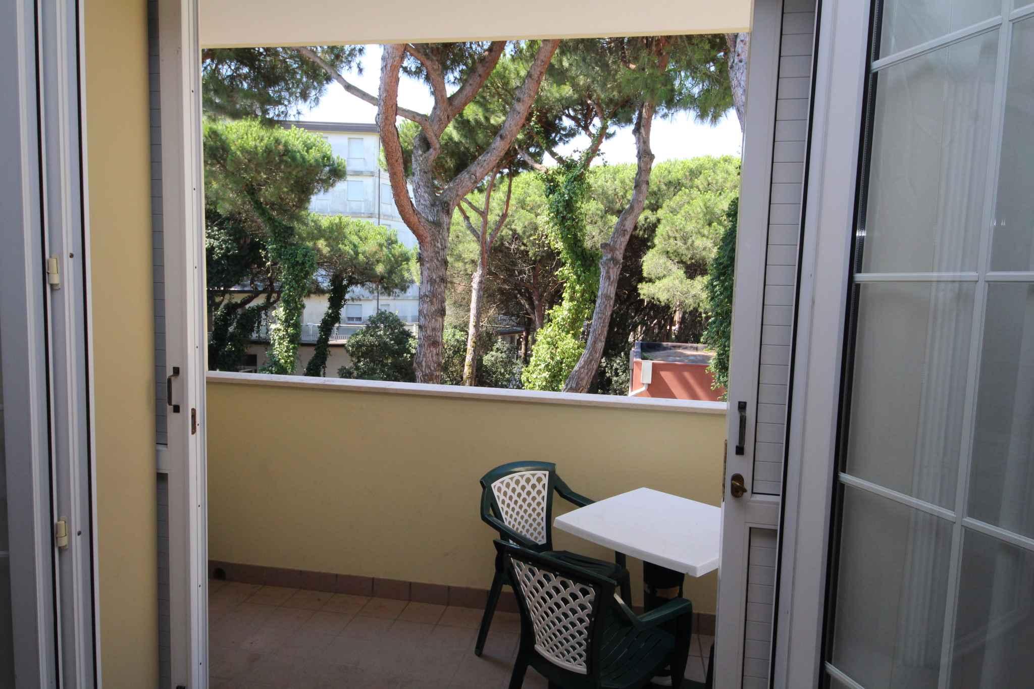 Ferienwohnung con terrazza o balcone (284301), Rosolina Mare, Rovigo, Venetien, Italien, Bild 15