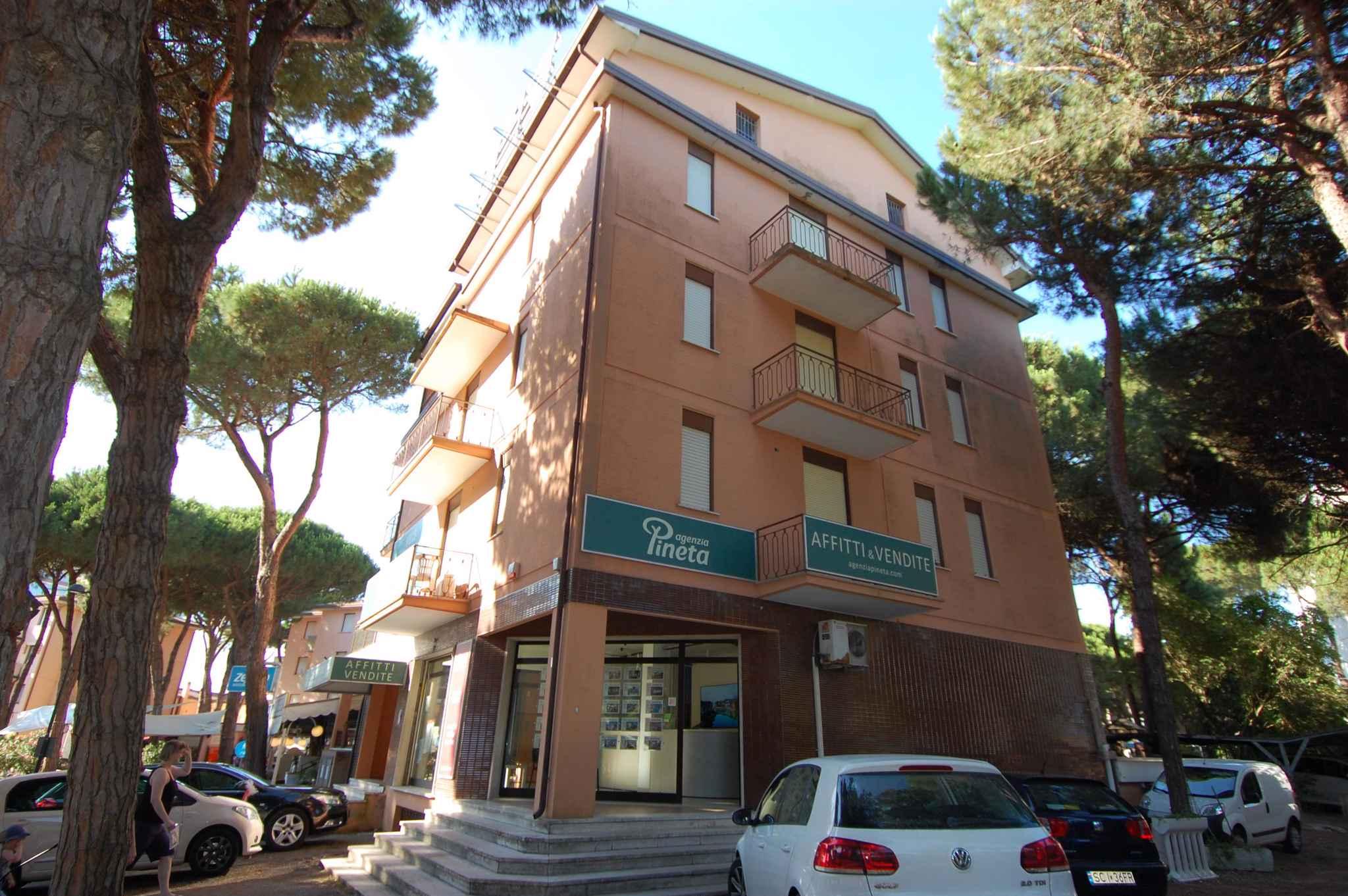 Ferienwohnung im Zentrum und 350m vom Strand (284349), Rosolina Mare, Rovigo, Venetien, Italien, Bild 3