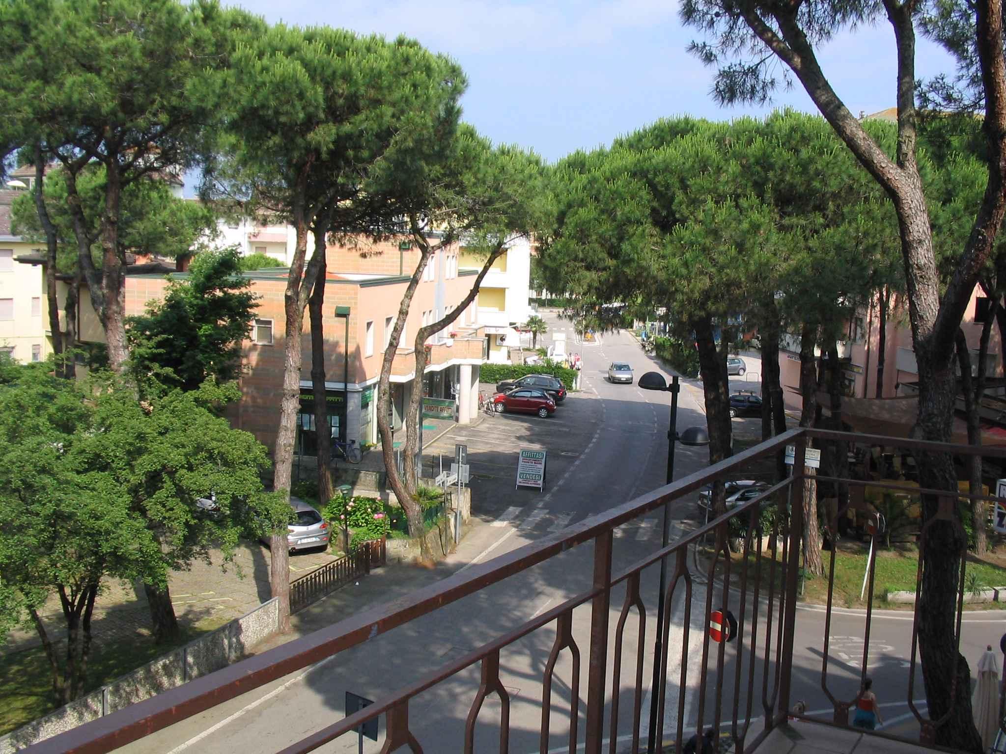 Ferienwohnung im Zentrum und 350m vom Strand (284349), Rosolina Mare, Rovigo, Venetien, Italien, Bild 4
