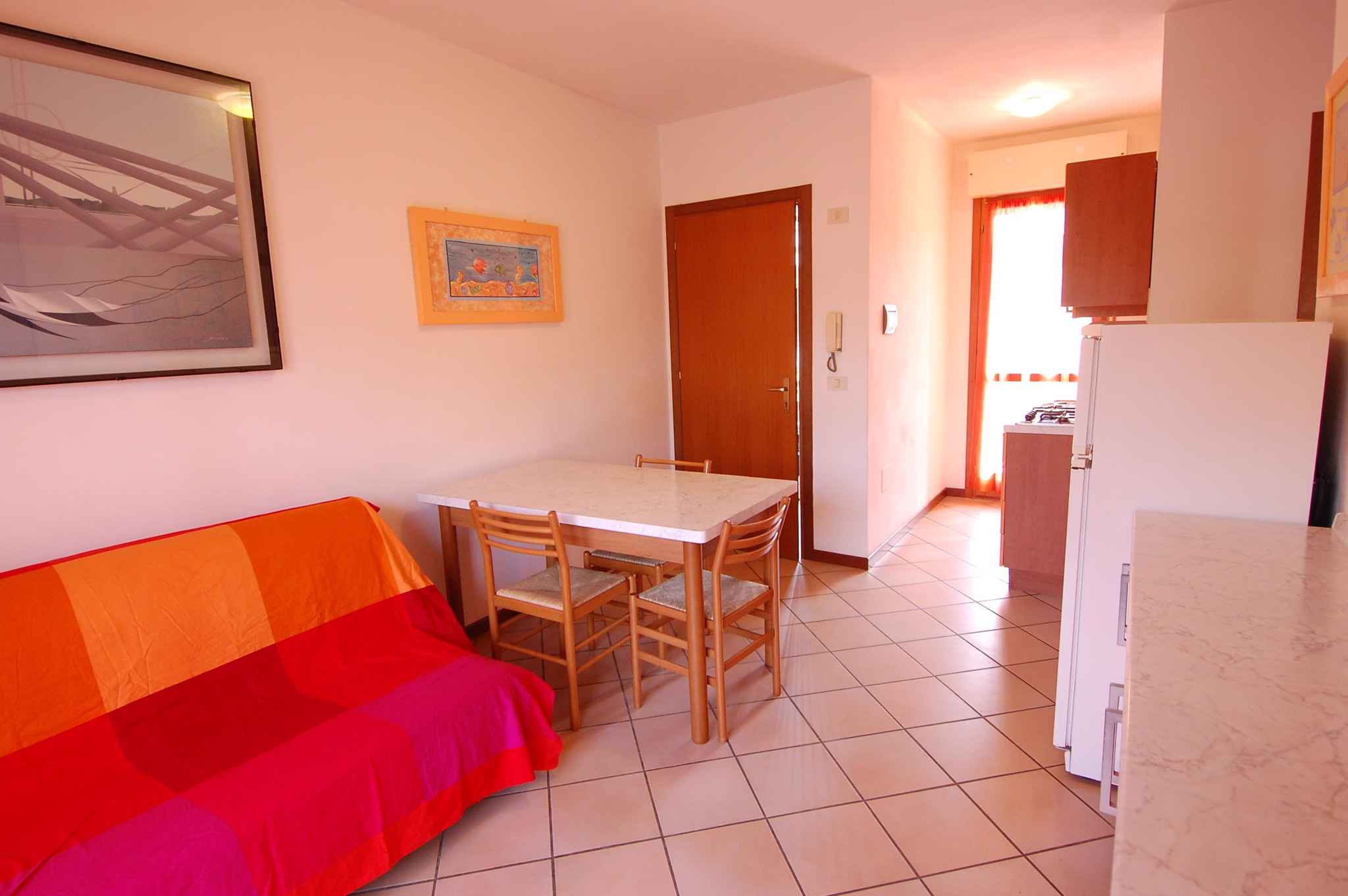 Ferienwohnung mit Pool (284308), Rosolina Mare, Rovigo, Venetien, Italien, Bild 11