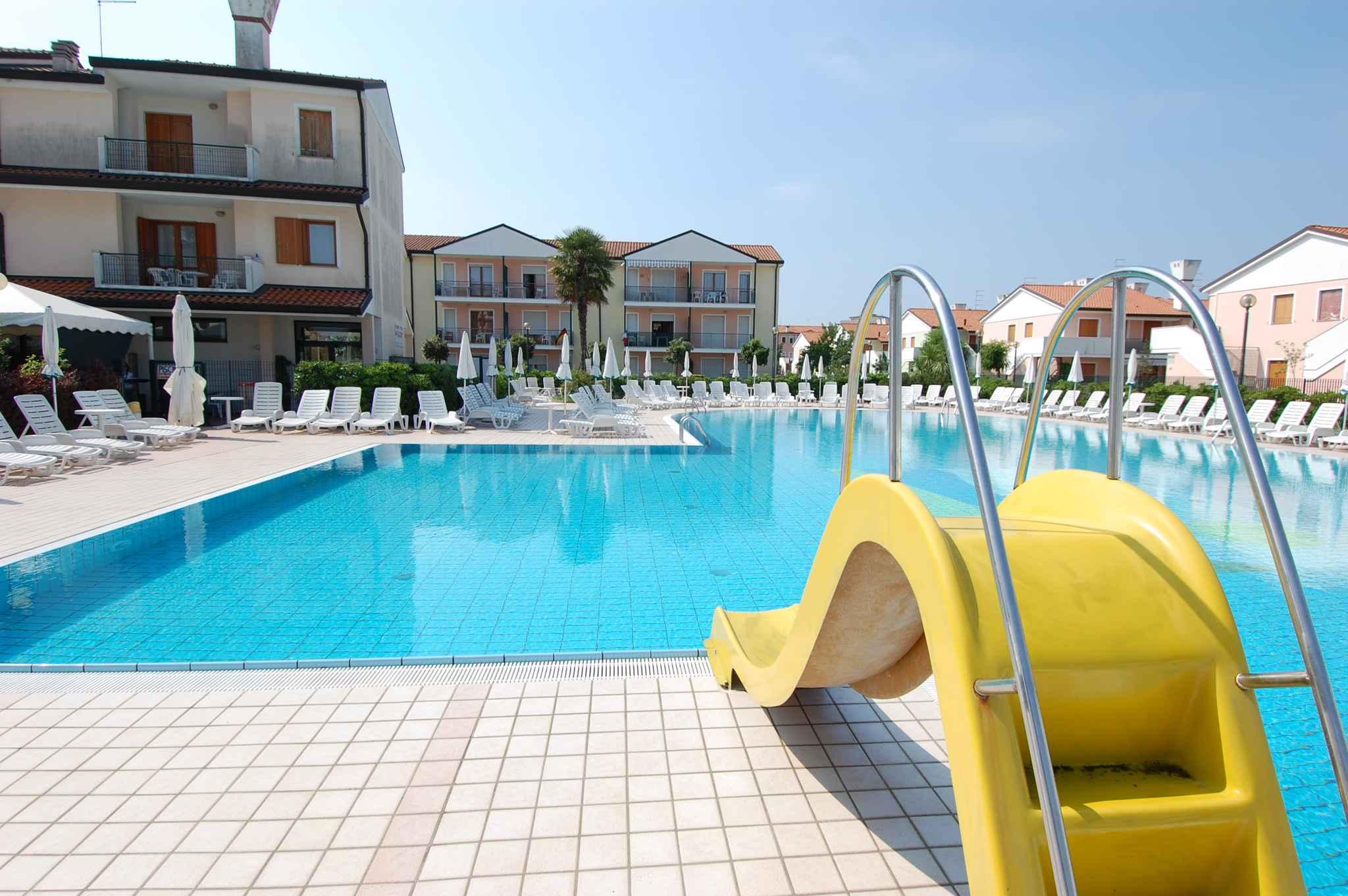 Ferienwohnung mit Pool (284308), Rosolina Mare, Rovigo, Venetien, Italien, Bild 6
