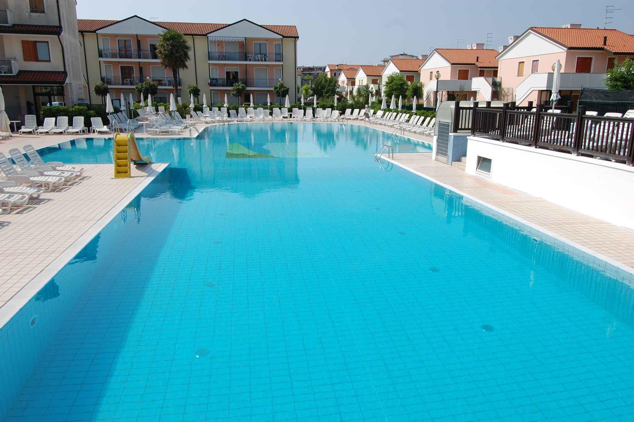 Ferienwohnung mit Pool (284308), Rosolina Mare, Rovigo, Venetien, Italien, Bild 7