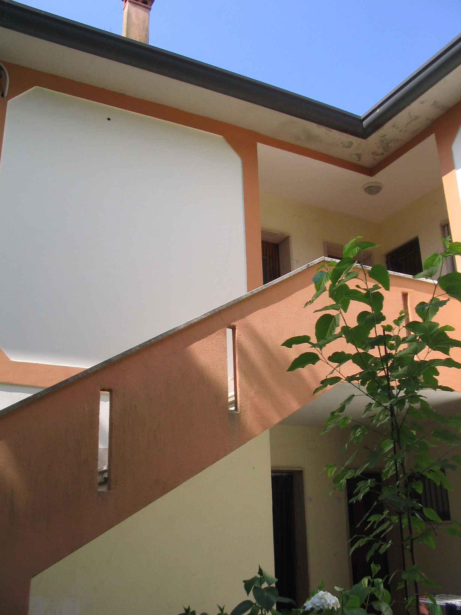 Ferienwohnung mit Balkon (284351), Rosolina Mare, Rovigo, Venetien, Italien, Bild 2
