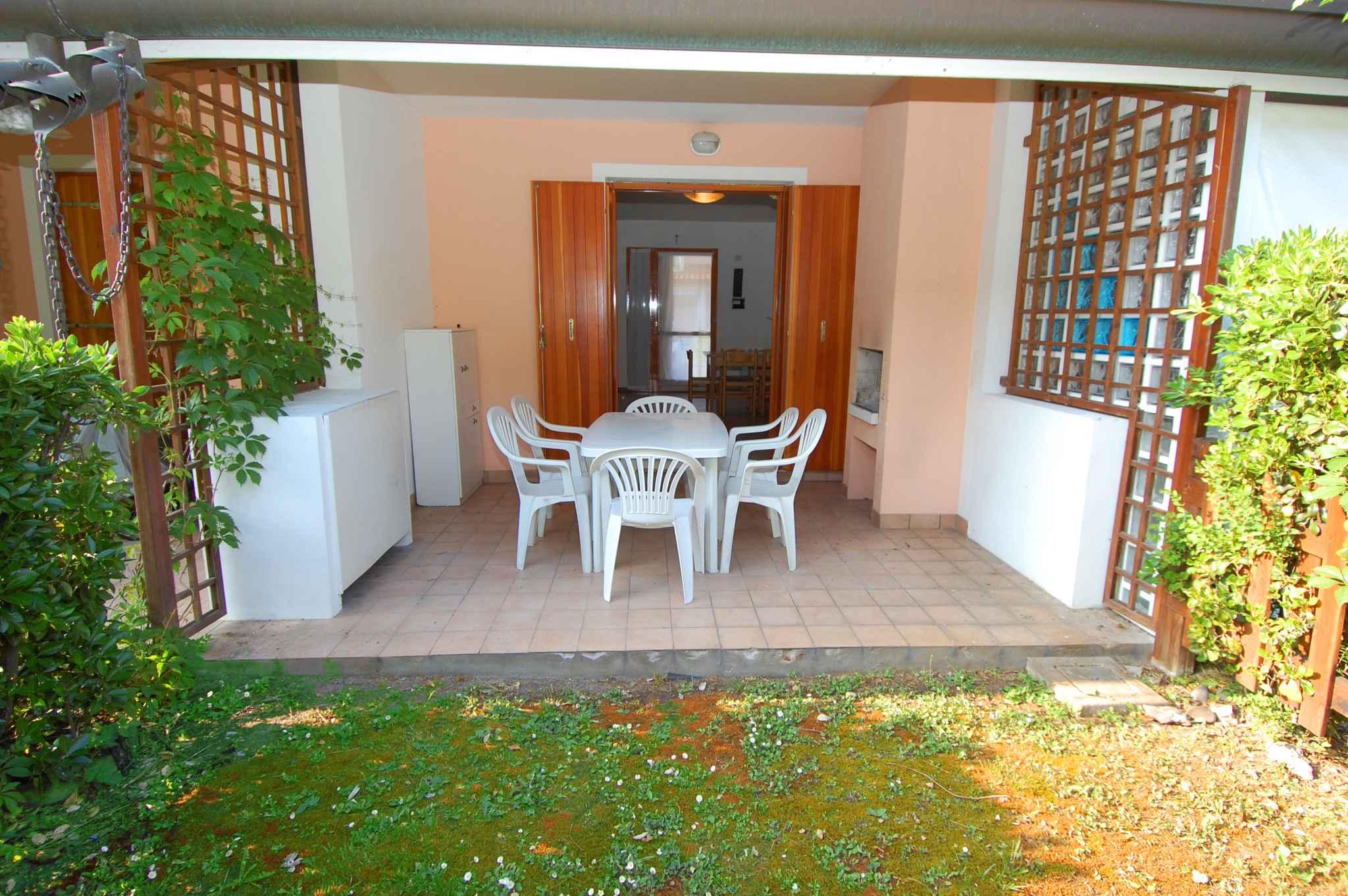 Ferienhaus mit Pool und Grill (284304), Rosolina Mare, Rovigo, Venetien, Italien, Bild 5