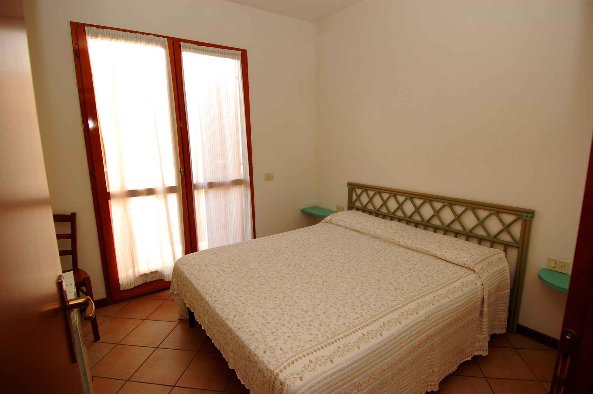 Ferienhaus mit Pool und Grill (284304), Rosolina Mare, Rovigo, Venetien, Italien, Bild 19
