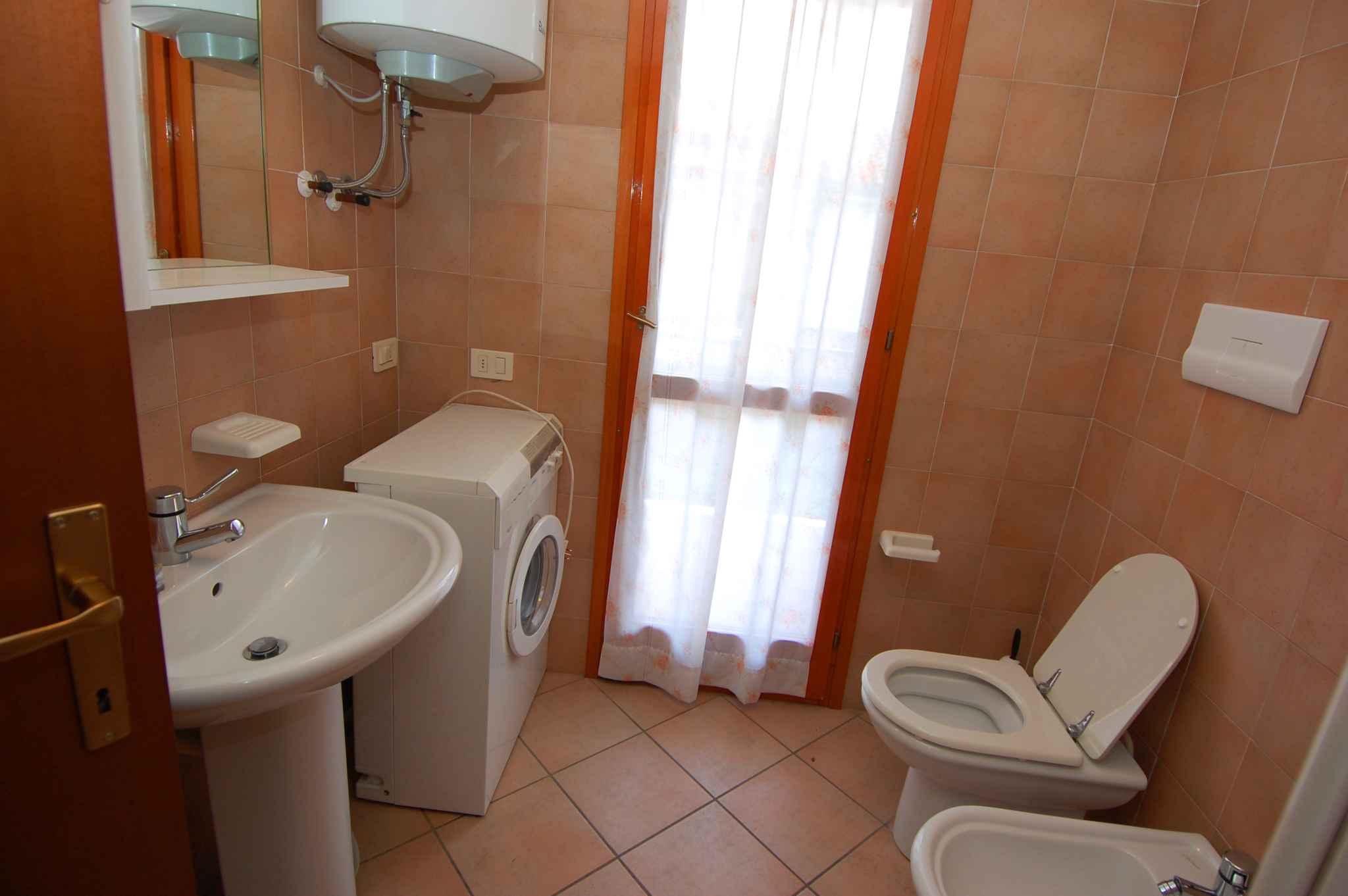 Ferienhaus mit Pool und Grill (284304), Rosolina Mare, Rovigo, Venetien, Italien, Bild 21