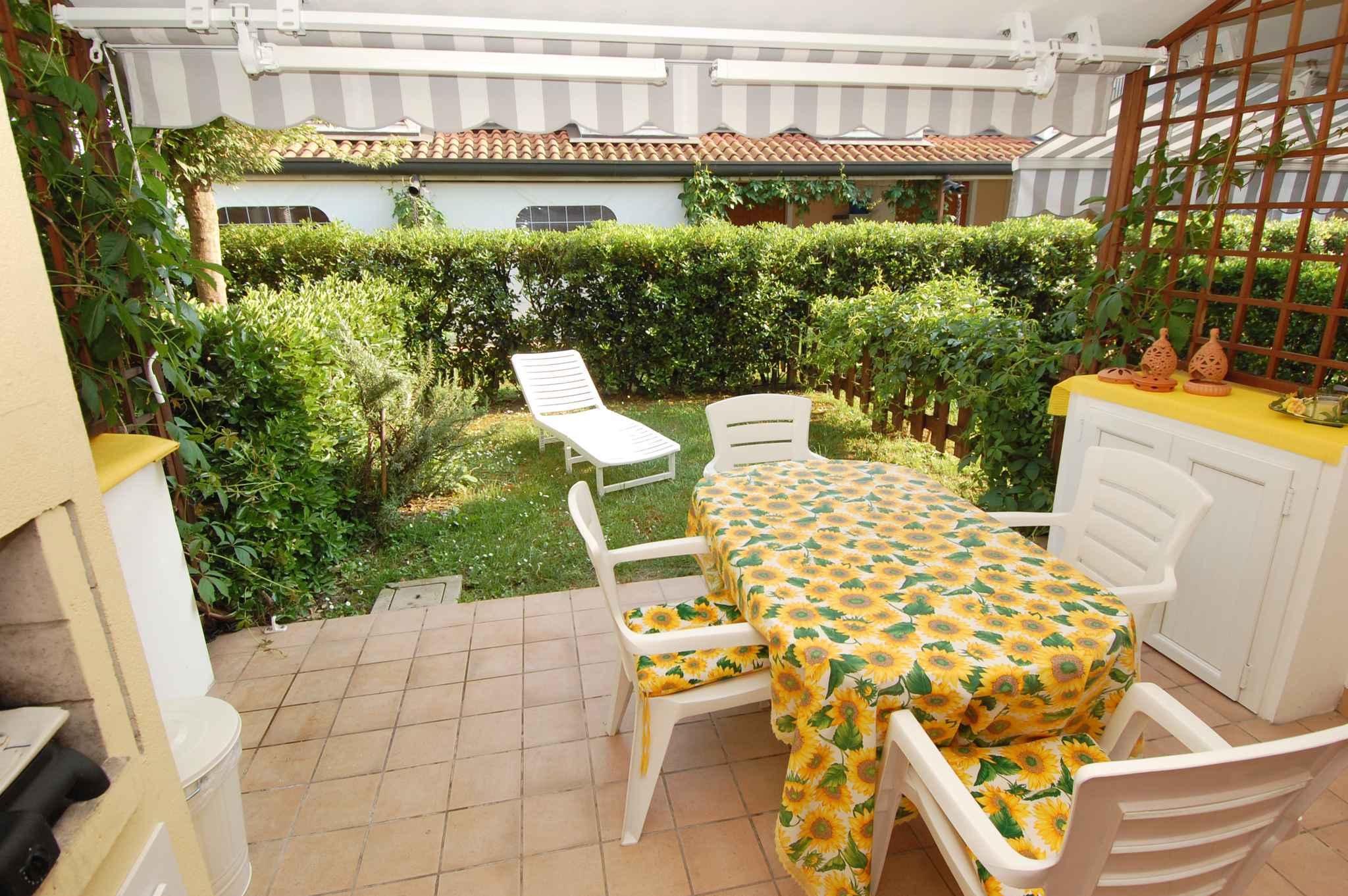 Ferienhaus mit Pool und Grill (284304), Rosolina Mare, Rovigo, Venetien, Italien, Bild 6