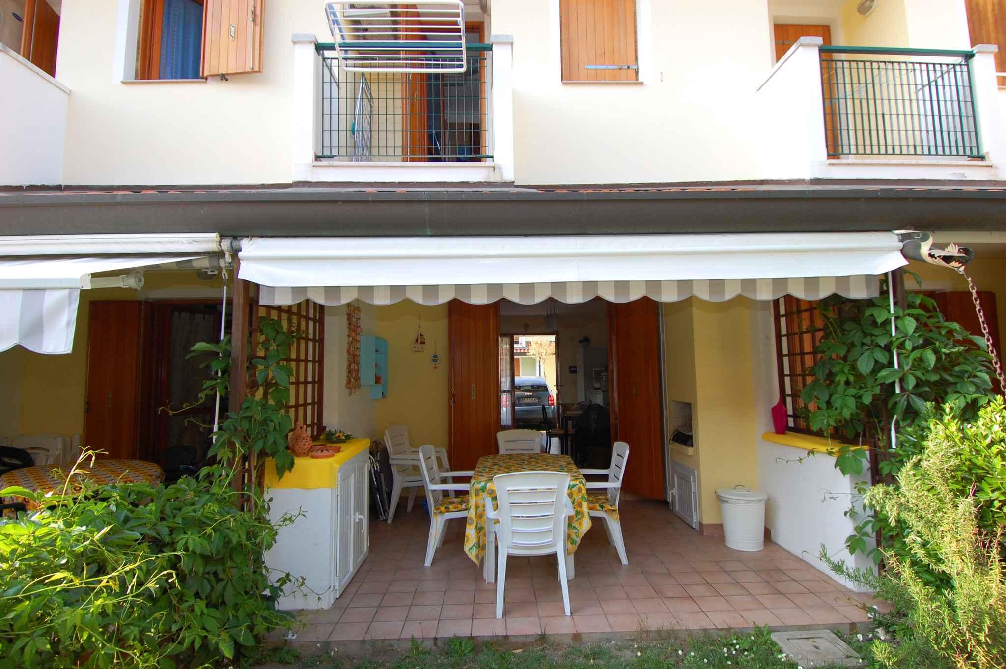 Ferienhaus mit Pool und Grill (284304), Rosolina Mare, Rovigo, Venetien, Italien, Bild 7