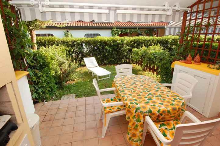 Ferienhaus mit Pool und Grill (284304), Rosolina Mare, Rovigo, Venetien, Italien, Bild 10