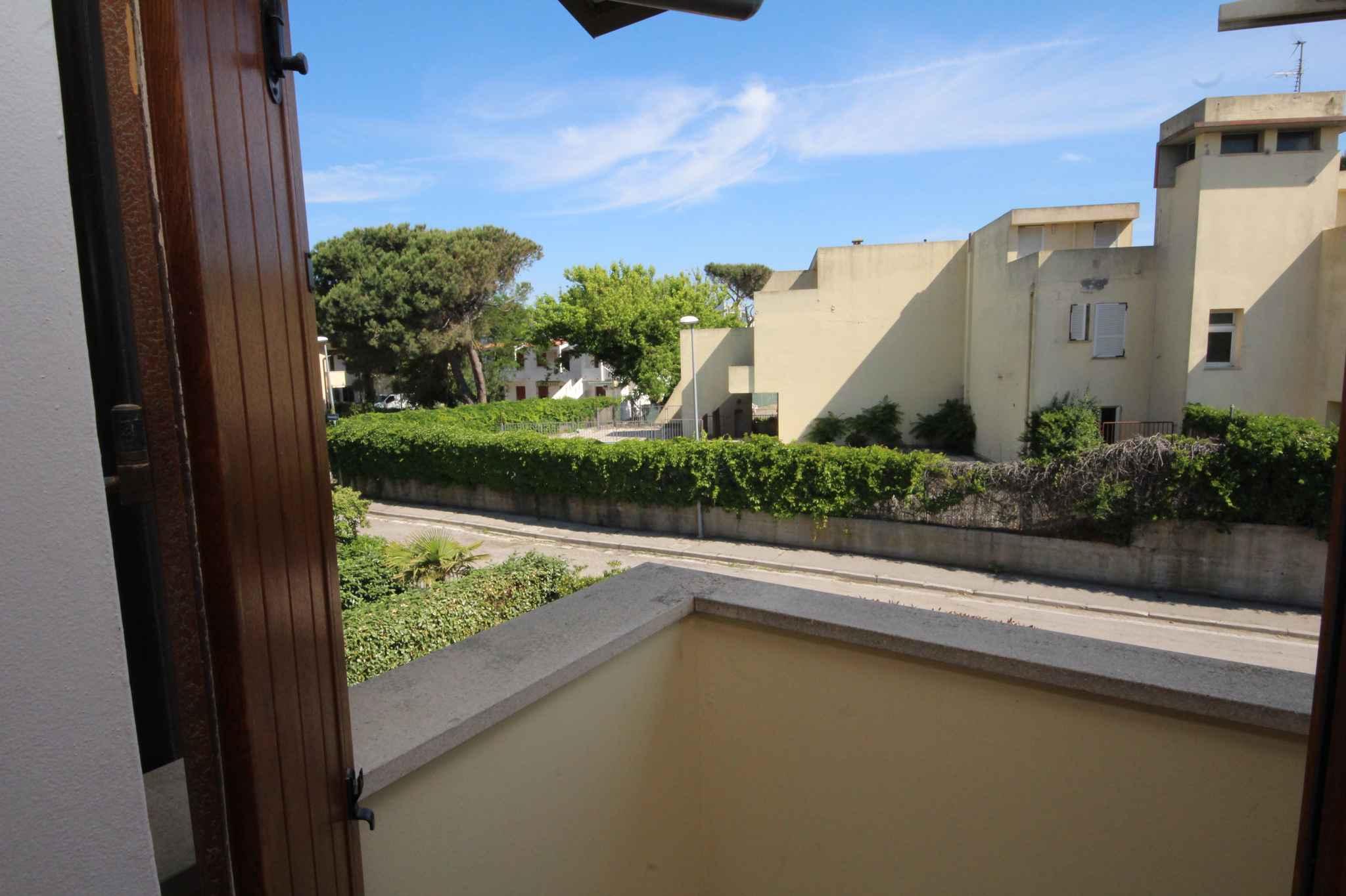Ferienwohnung mit Gartenmöbeln (284319), Rosolina Mare, Rovigo, Venetien, Italien, Bild 10