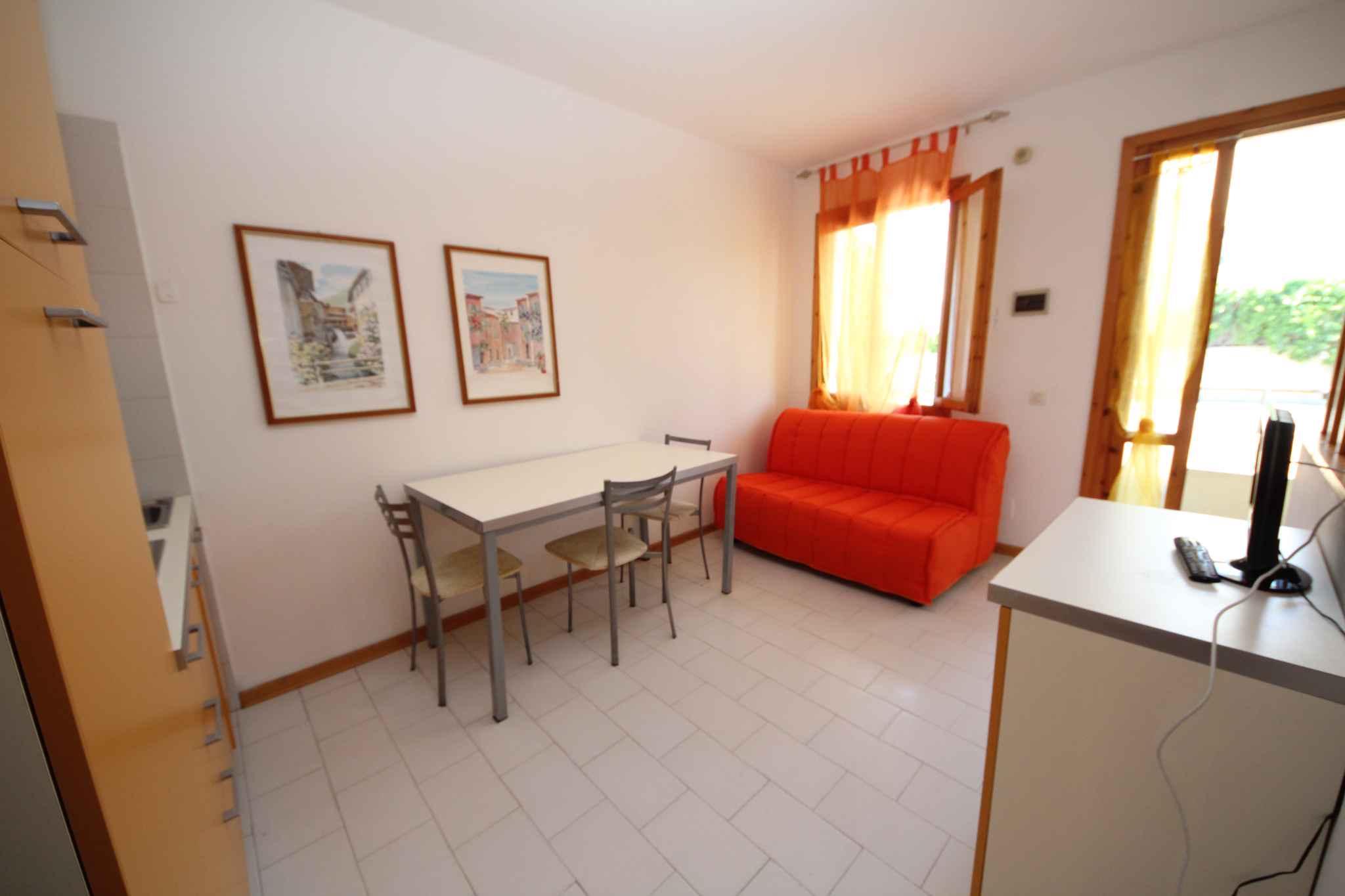 Ferienwohnung mit Gartenmöbeln (284319), Rosolina Mare, Rovigo, Venetien, Italien, Bild 6
