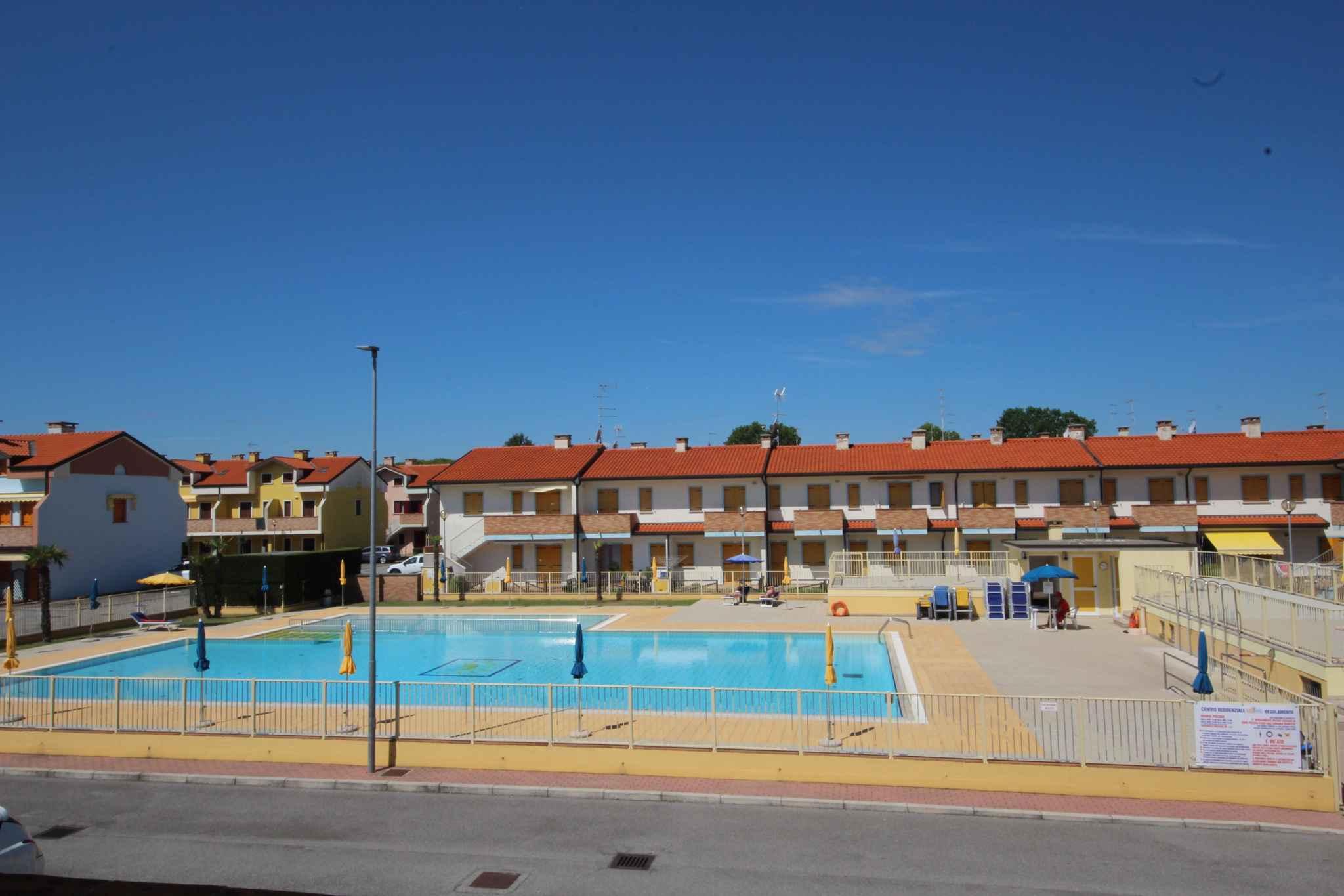 Ferienwohnung mit Pool (284314), Rosolina Mare, Rovigo, Venetien, Italien, Bild 4