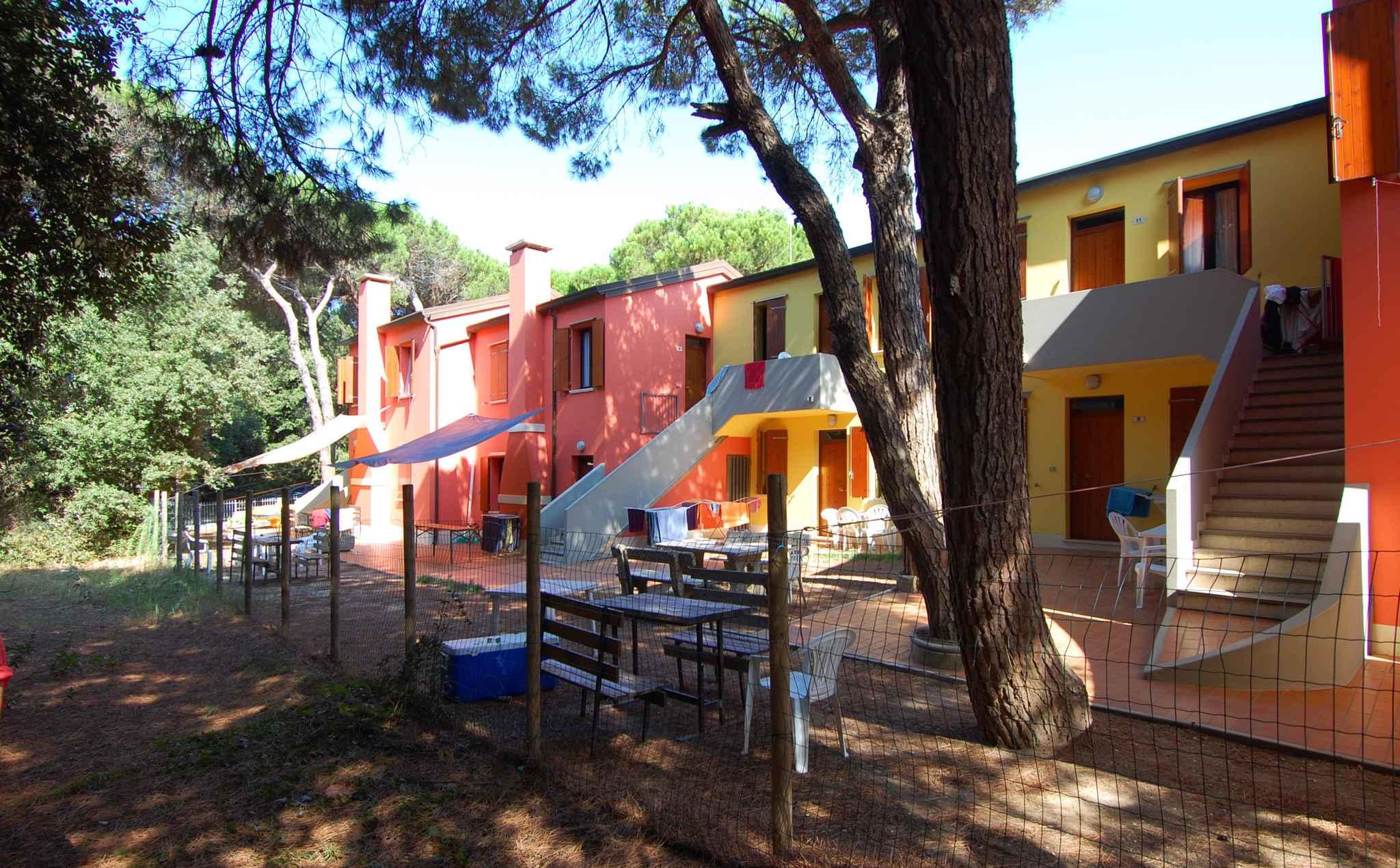 Ferienwohnung mit Strand neben dem Pinienwald (284370), Rosolina Mare, Rovigo, Venetien, Italien, Bild 4