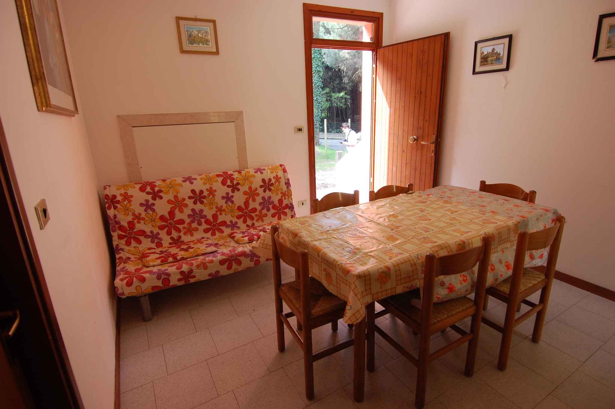 Ferienwohnung mit Strand neben dem Pinienwald (284370), Rosolina Mare, Rovigo, Venetien, Italien, Bild 14