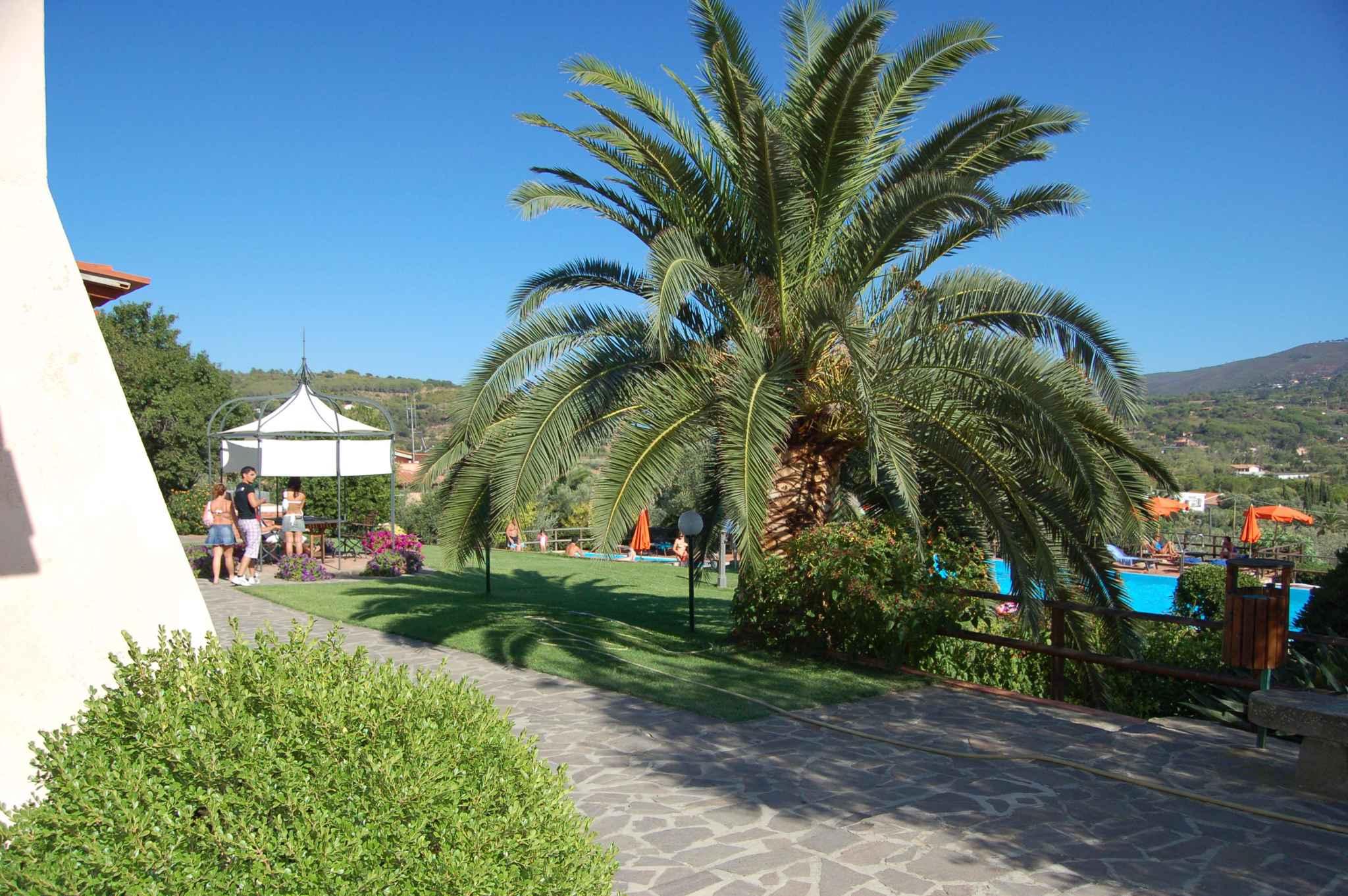 Ferienwohnung Residence della Luna (402380), Porto Azzurro, Elba, Toskana, Italien, Bild 6