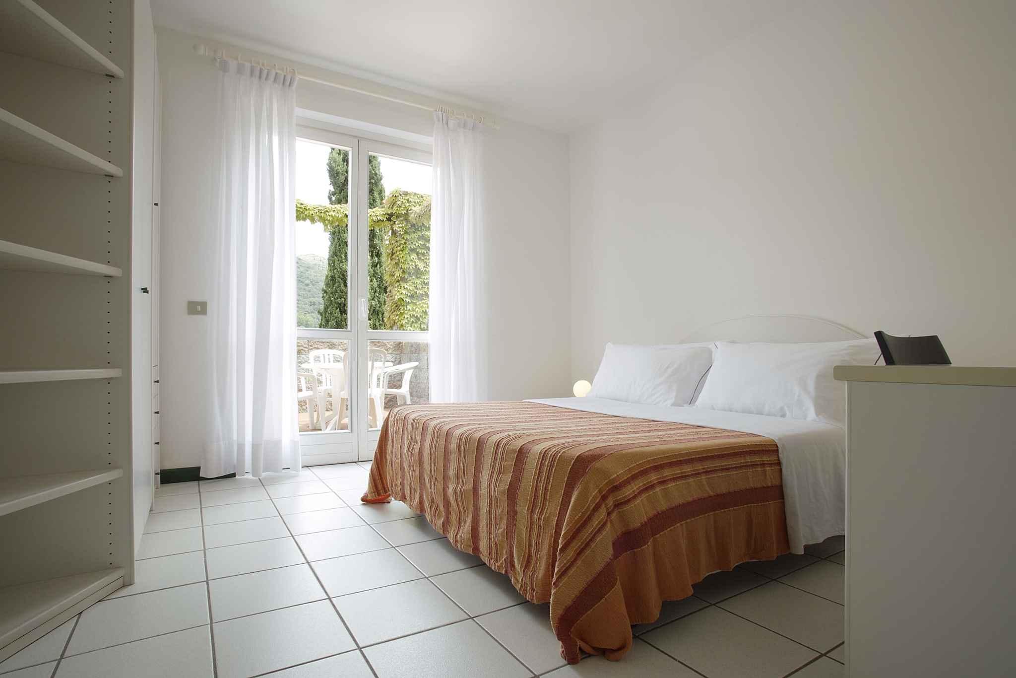 Ferienwohnung FerienWohnung Residence Sant'Anna del Volterraio (402381), Rio Nell'Elba, Elba, Toskana, Italien, Bild 11