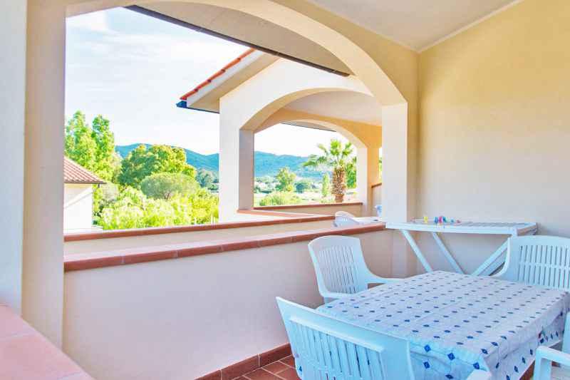 Ferienwohnung in der Nähe des längsten Strands der Insel (402559), Marina di Campo, Elba, Toskana, Italien, Bild 4