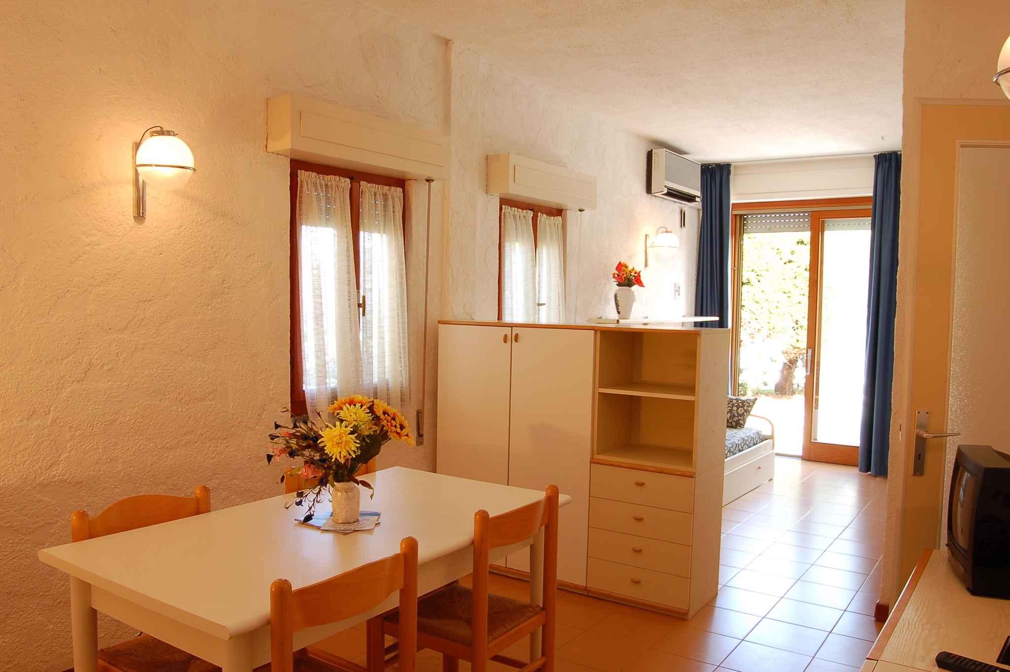 Ferienwohnung FerienWohnung Residenz Sant´Anna del Volterraio (402560), Rio Nell'Elba, Elba, Toskana, Italien, Bild 9
