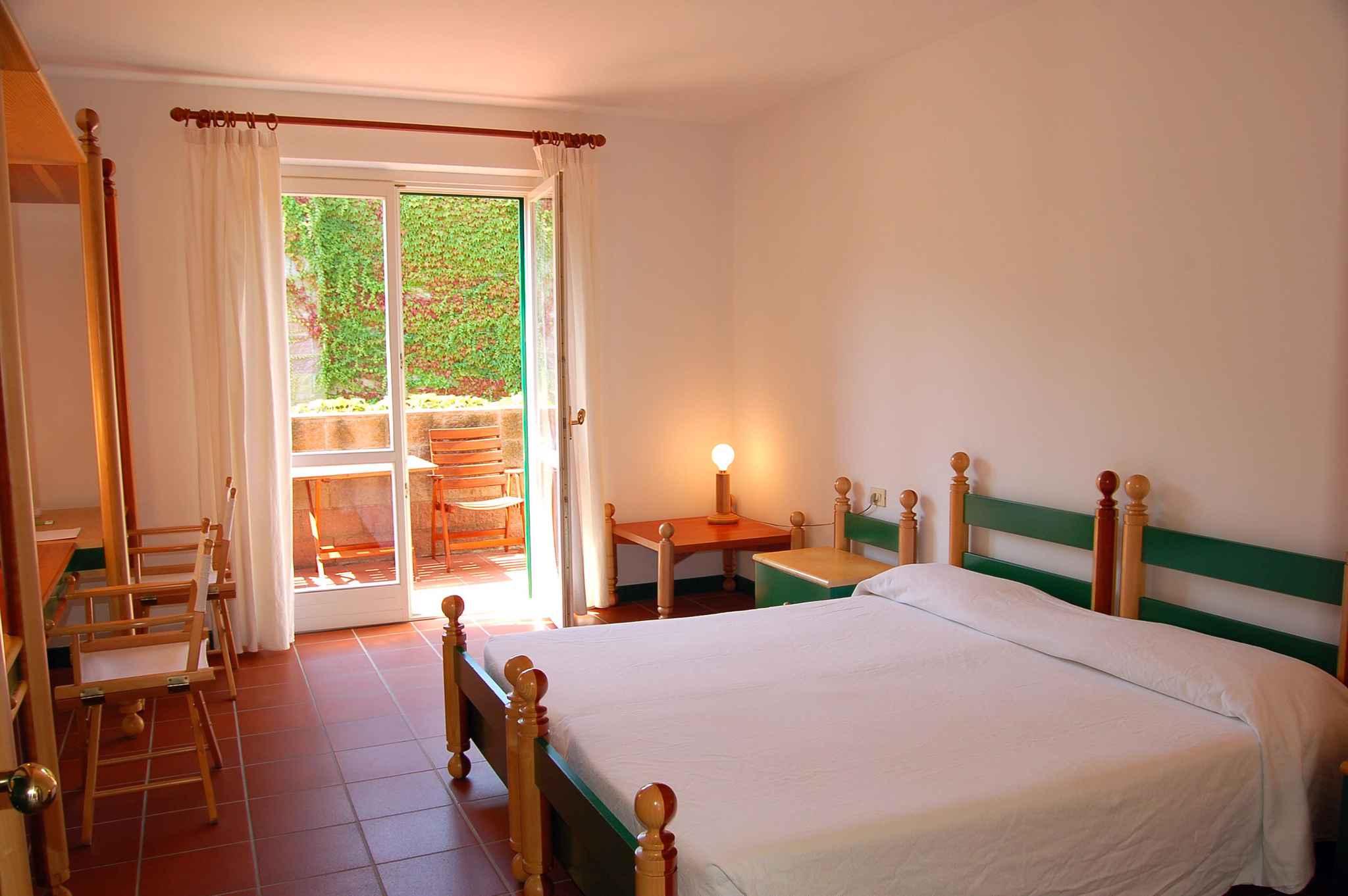 Ferienwohnung FerienWohnung Residenz Sant´Anna del Volterraio (402560), Rio Nell'Elba, Elba, Toskana, Italien, Bild 10