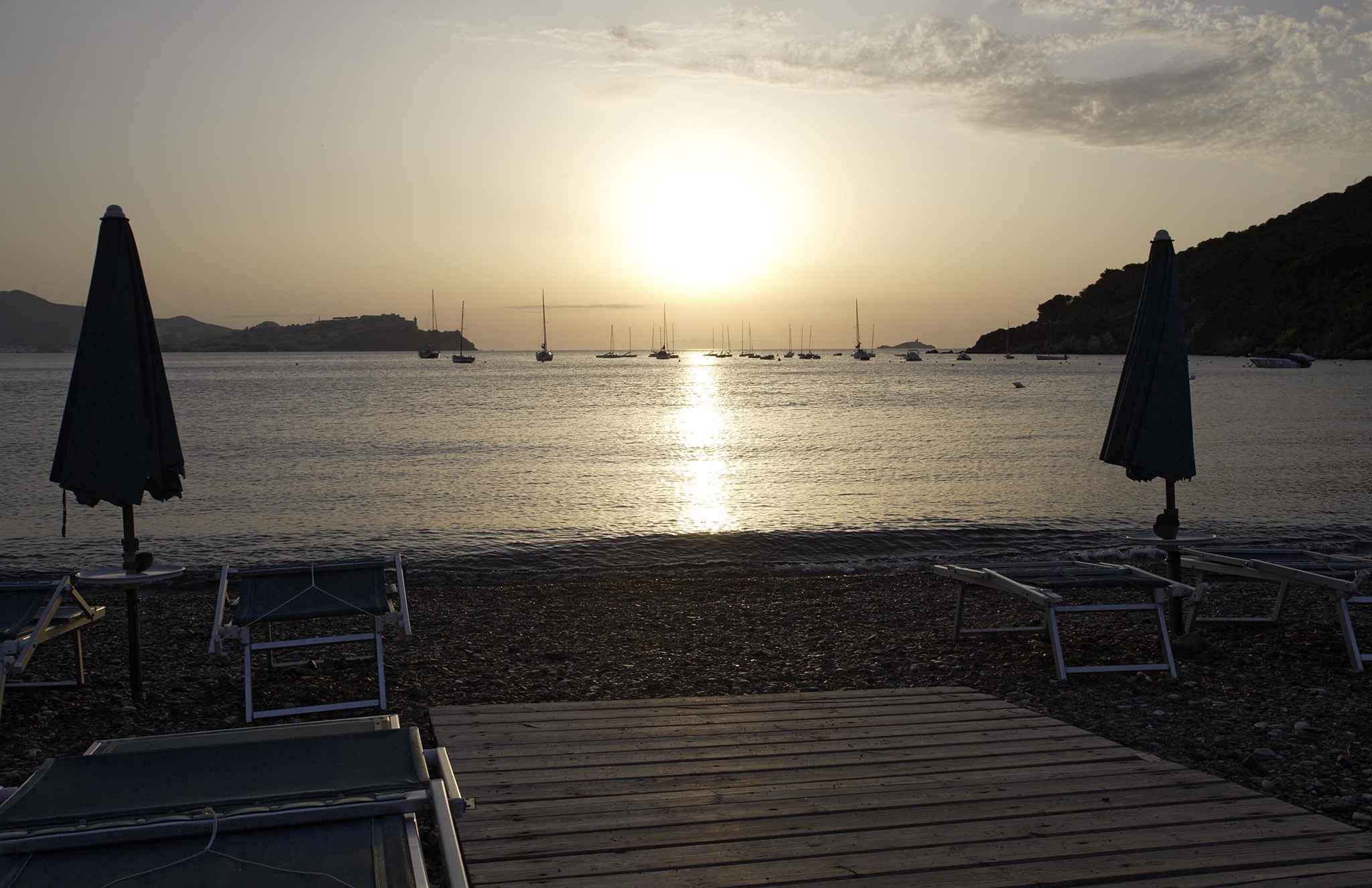 Ferienwohnung FerienWohnung Residenz Sant´Anna del Volterraio (402560), Rio Nell'Elba, Elba, Toskana, Italien, Bild 2