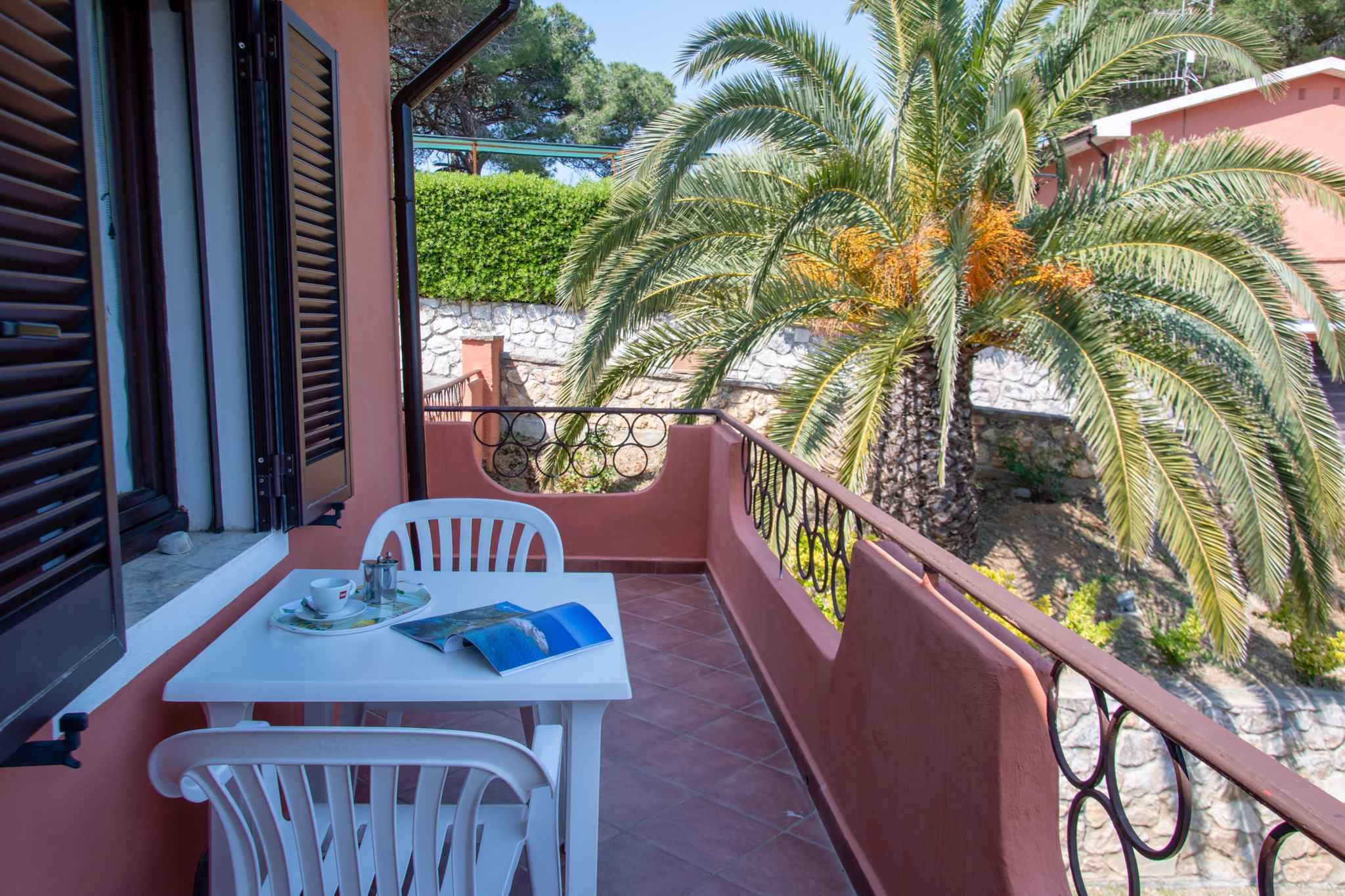 Ferienwohnung mit Panoramablick (404925), Capoliveri, Elba, Toskana, Italien, Bild 10