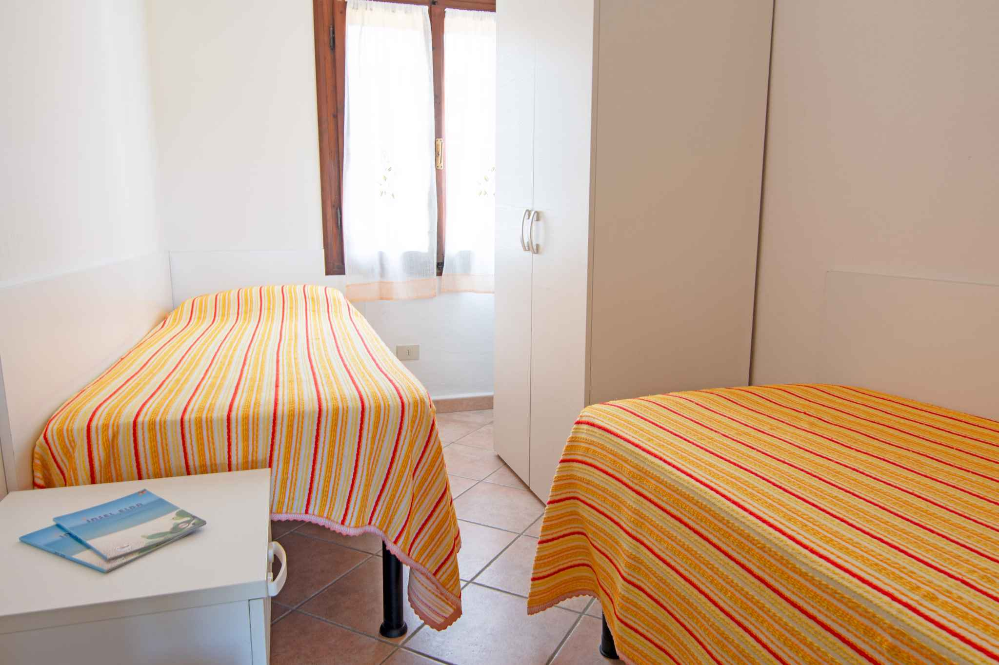 Ferienwohnung mit Panoramablick (404925), Capoliveri, Elba, Toskana, Italien, Bild 19