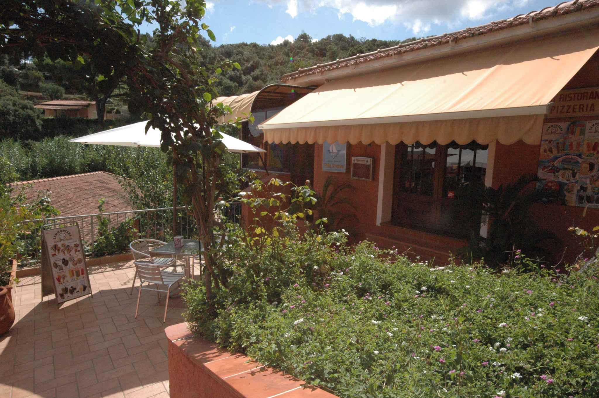 Ferienwohnung mit Panoramablick (404925), Capoliveri, Elba, Toskana, Italien, Bild 13
