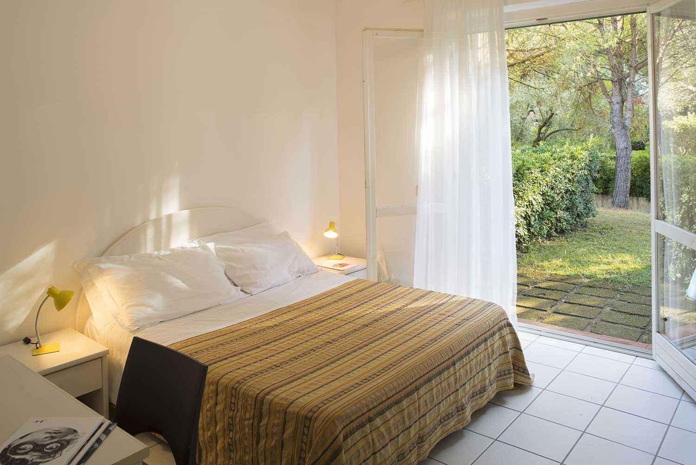 Ferienwohnung Residence Sant'Anna del Volterraio (403209), Rio Nell'Elba, Elba, Toskana, Italien, Bild 11