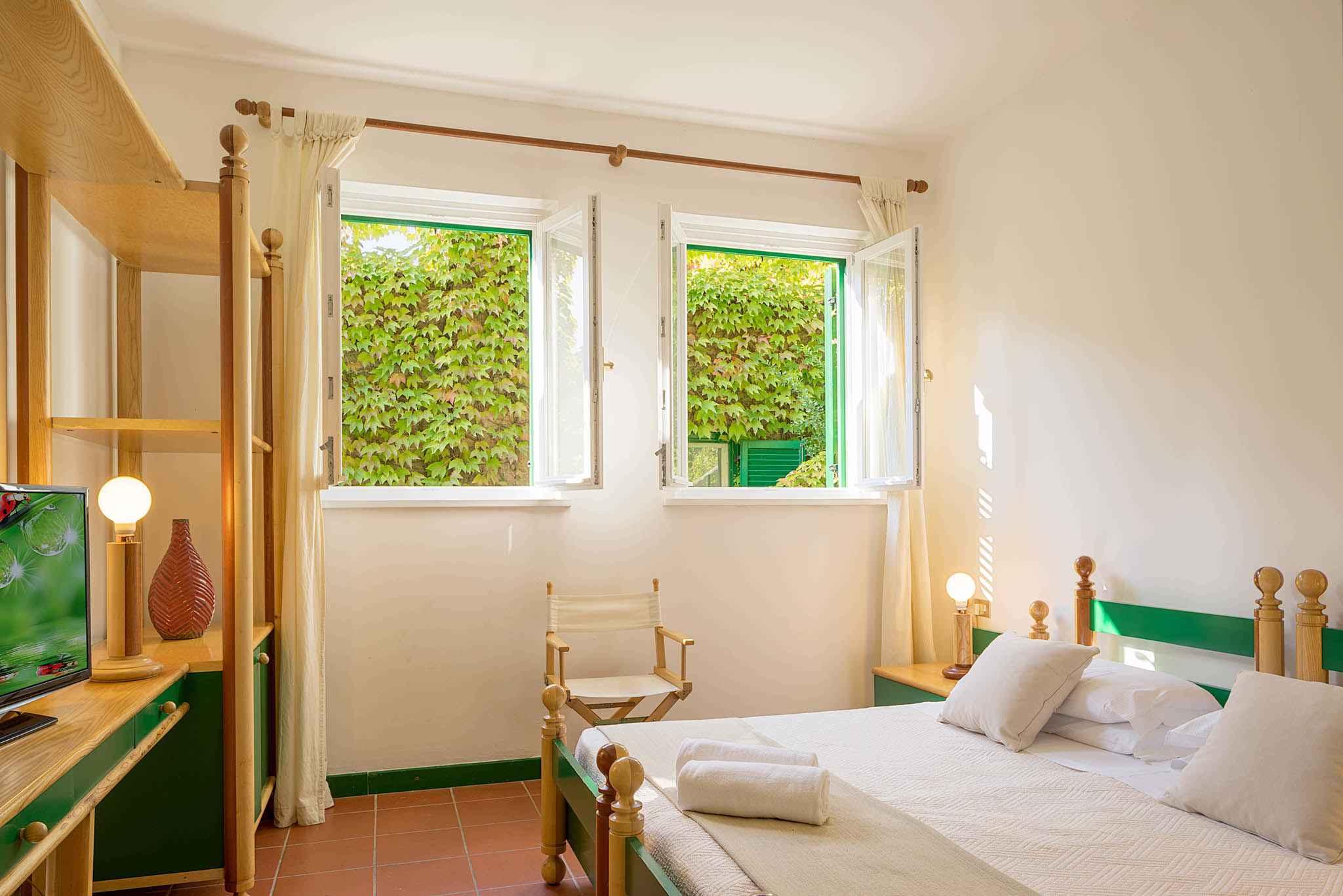 Ferienwohnung Residence Sant'Anna del Volterraio (403209), Rio Nell'Elba, Elba, Toskana, Italien, Bild 12