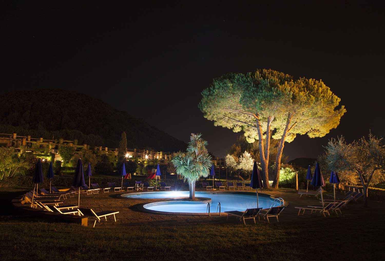 Ferienwohnung Residence Sant'Anna del Volterraio (403209), Rio Nell'Elba, Elba, Toskana, Italien, Bild 7