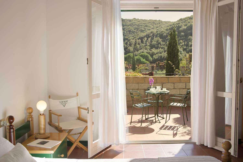 Ferienwohnung Residence Sant'Anna del Volterraio (403209), Rio Nell'Elba, Elba, Toskana, Italien, Bild 9