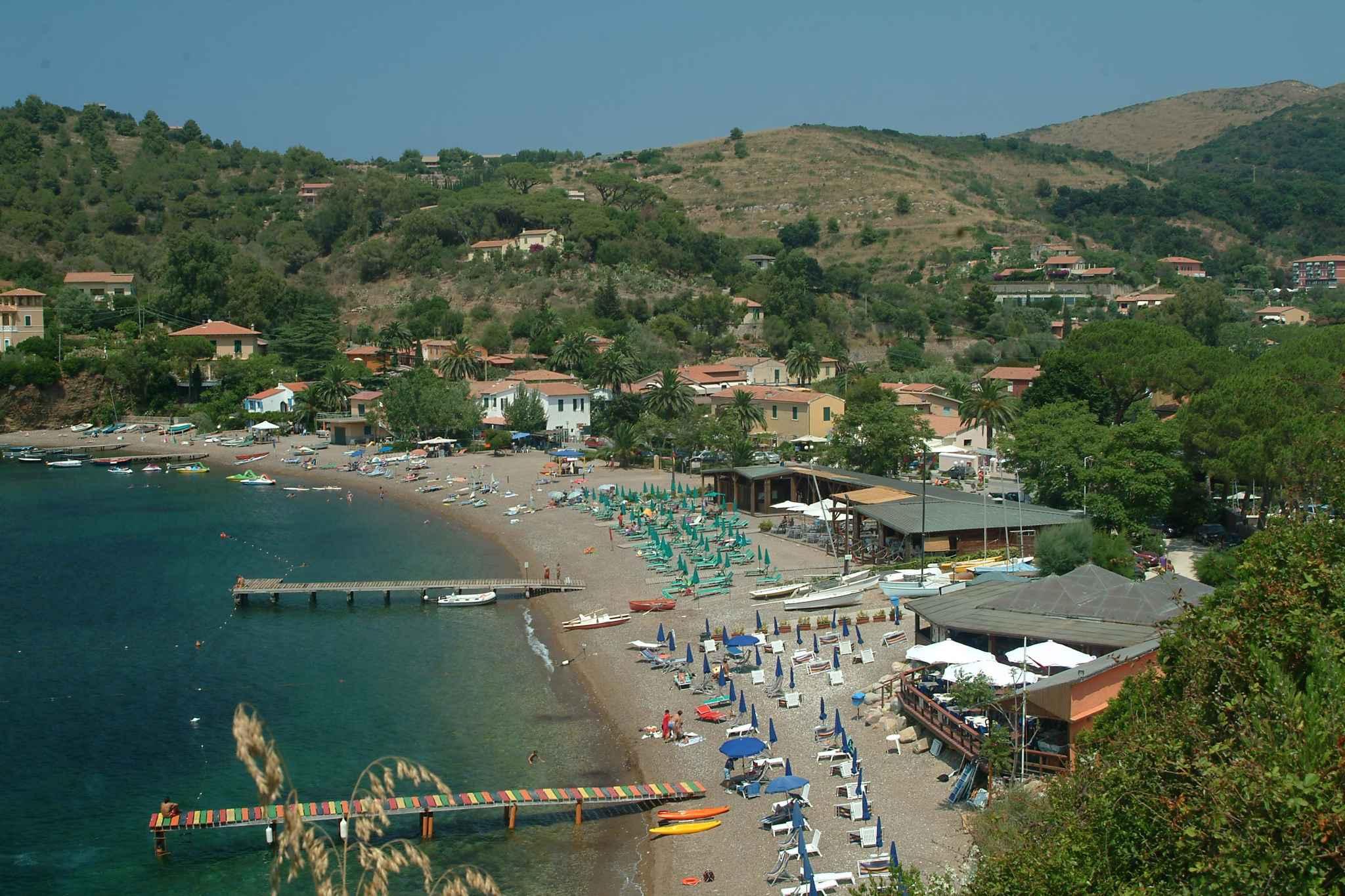 Ferienwohnung Residence Sant'Anna del Volterraio (403209), Rio Nell'Elba, Elba, Toskana, Italien, Bild 5