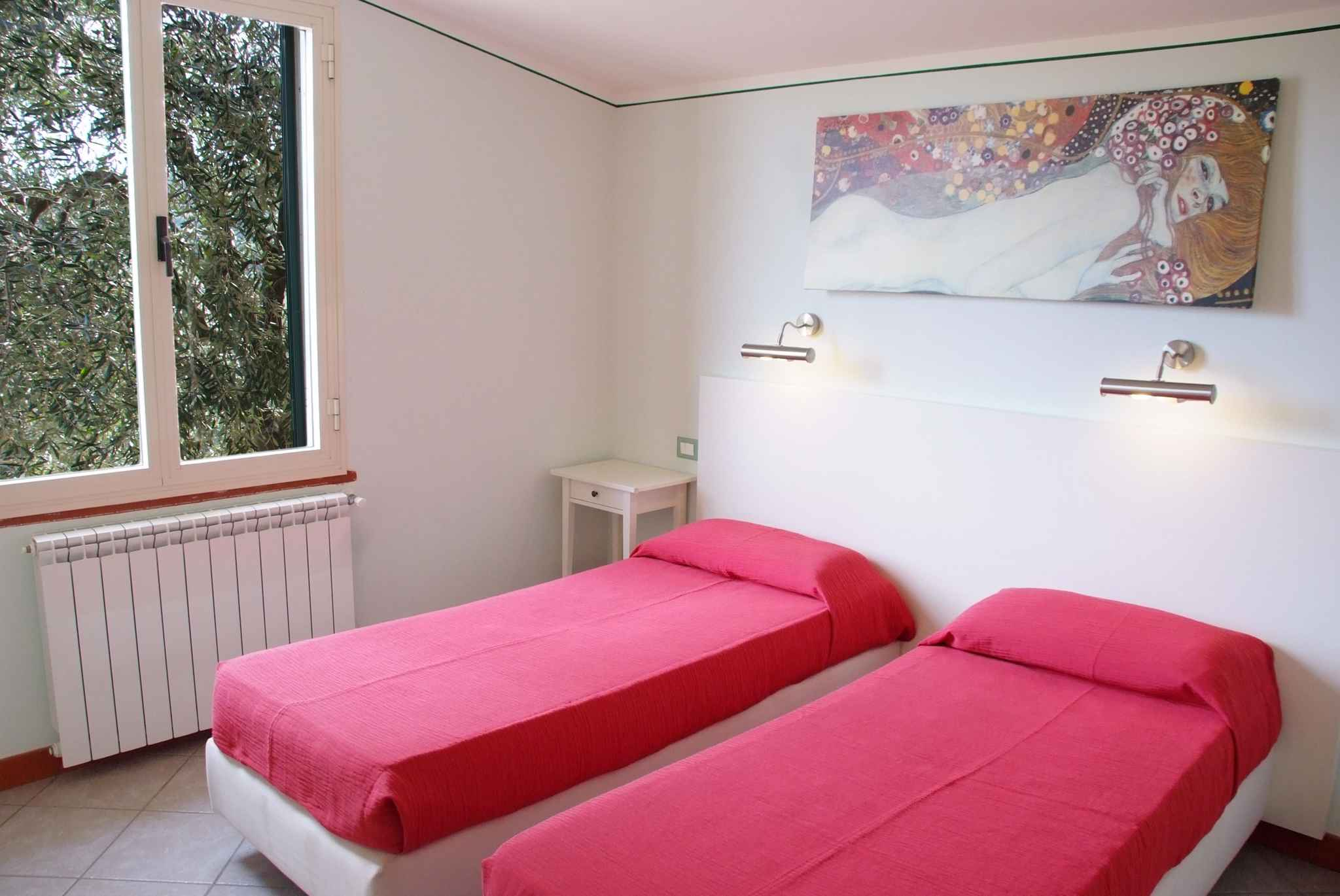 Ferienwohnung Residence della Luna (403269), Porto Azzurro, Elba, Toskana, Italien, Bild 9