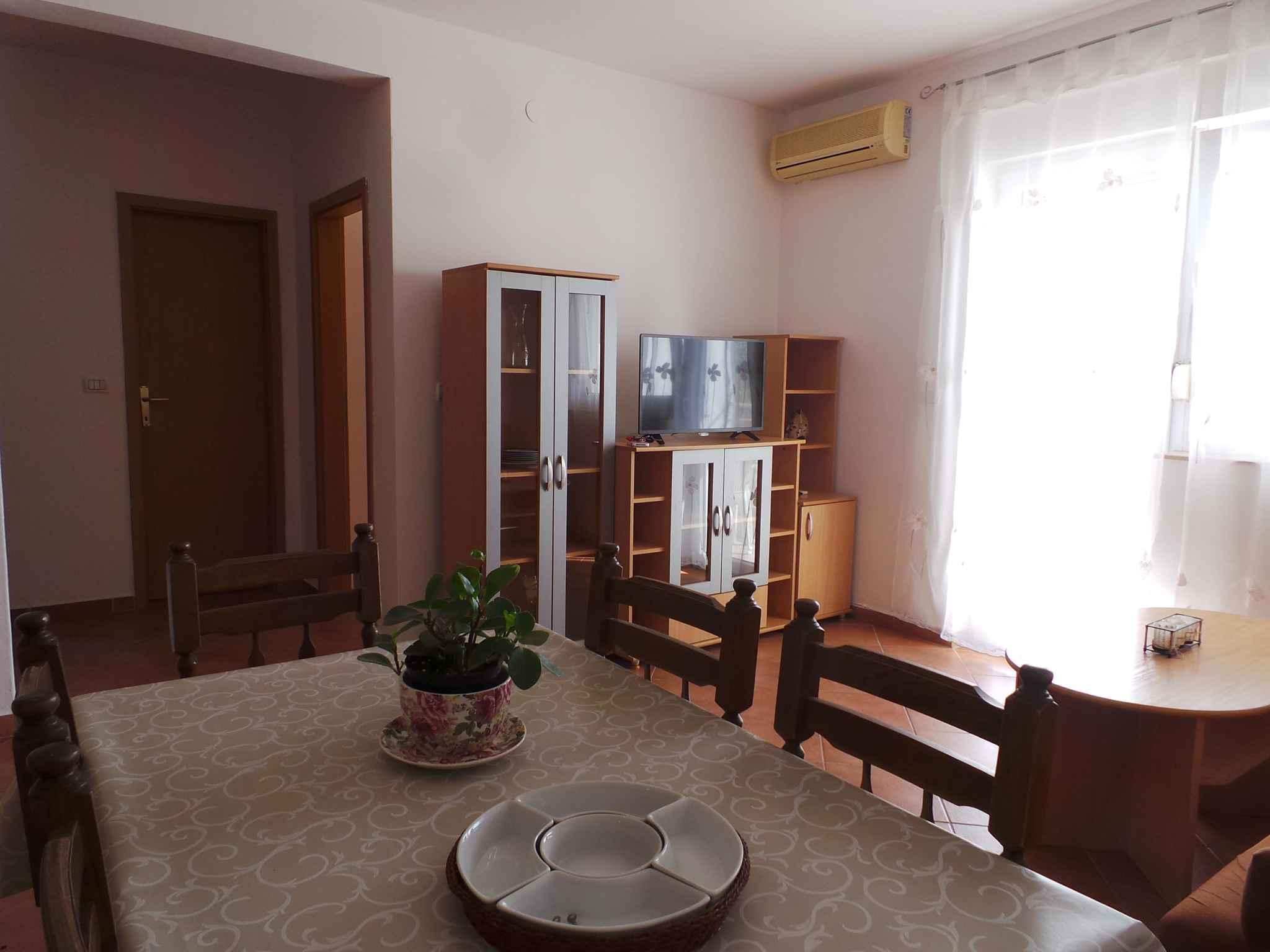 Ferienwohnung mit SAT-TV (421261), Vodnjan, , Istrien, Kroatien, Bild 18
