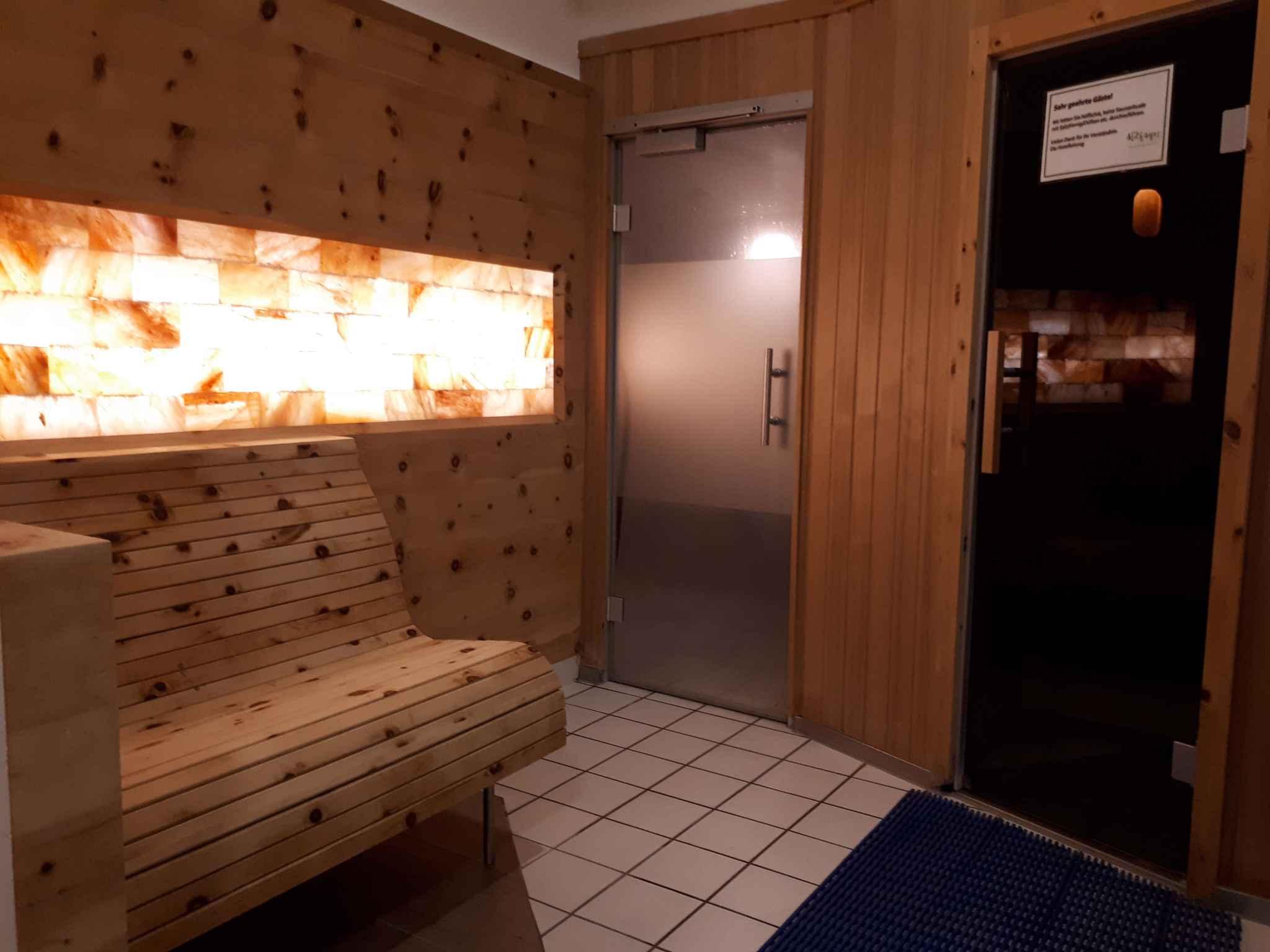 Ferienhaus im Thermal-Biodorf inkl. Wellness (430208), Bad Waltersdorf, Oststeiermark, Steiermark, Österreich, Bild 40