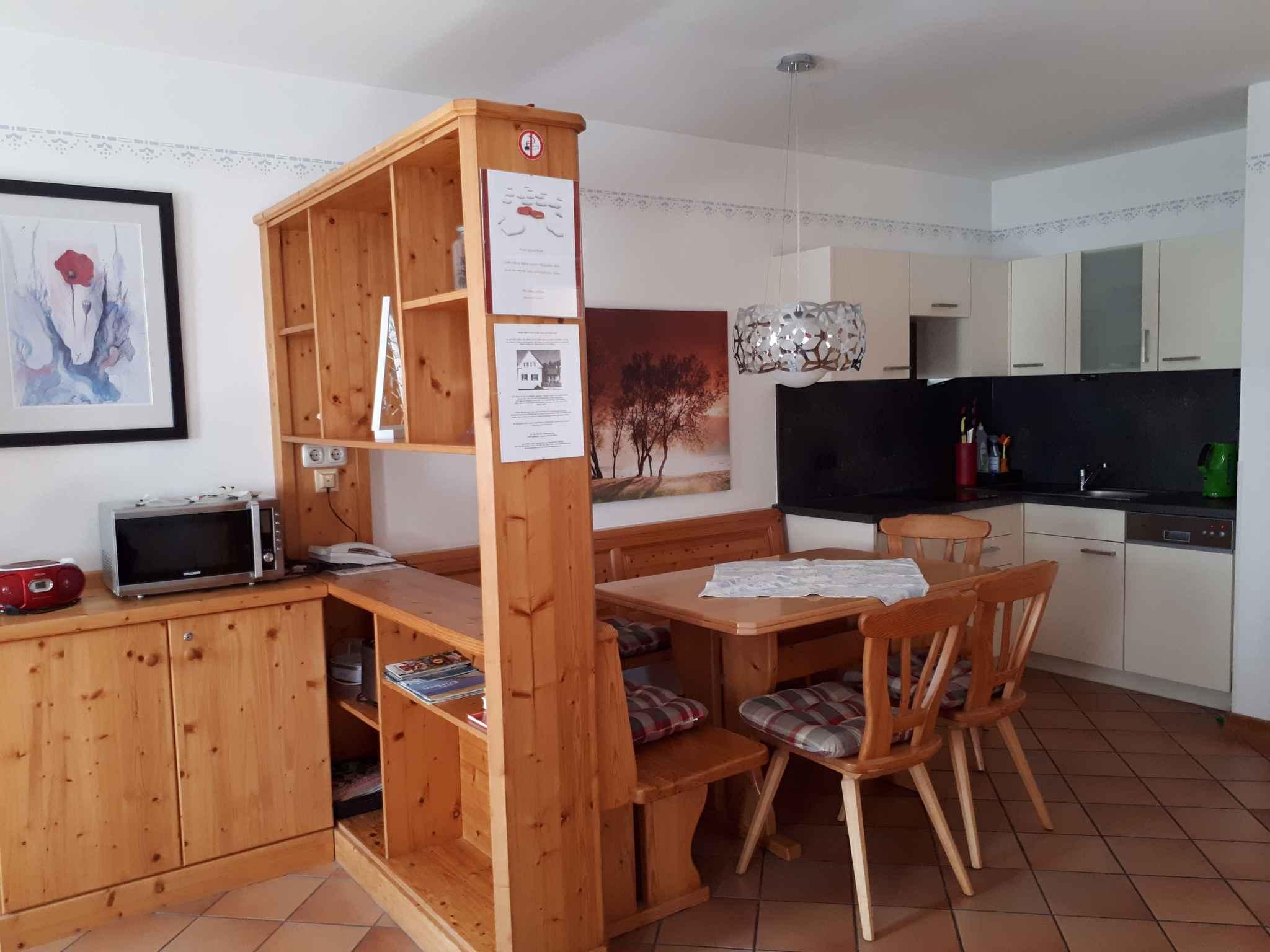 Ferienhaus im Thermal-Biodorf inkl. Wellness (430208), Bad Waltersdorf, Oststeiermark, Steiermark, Österreich, Bild 10