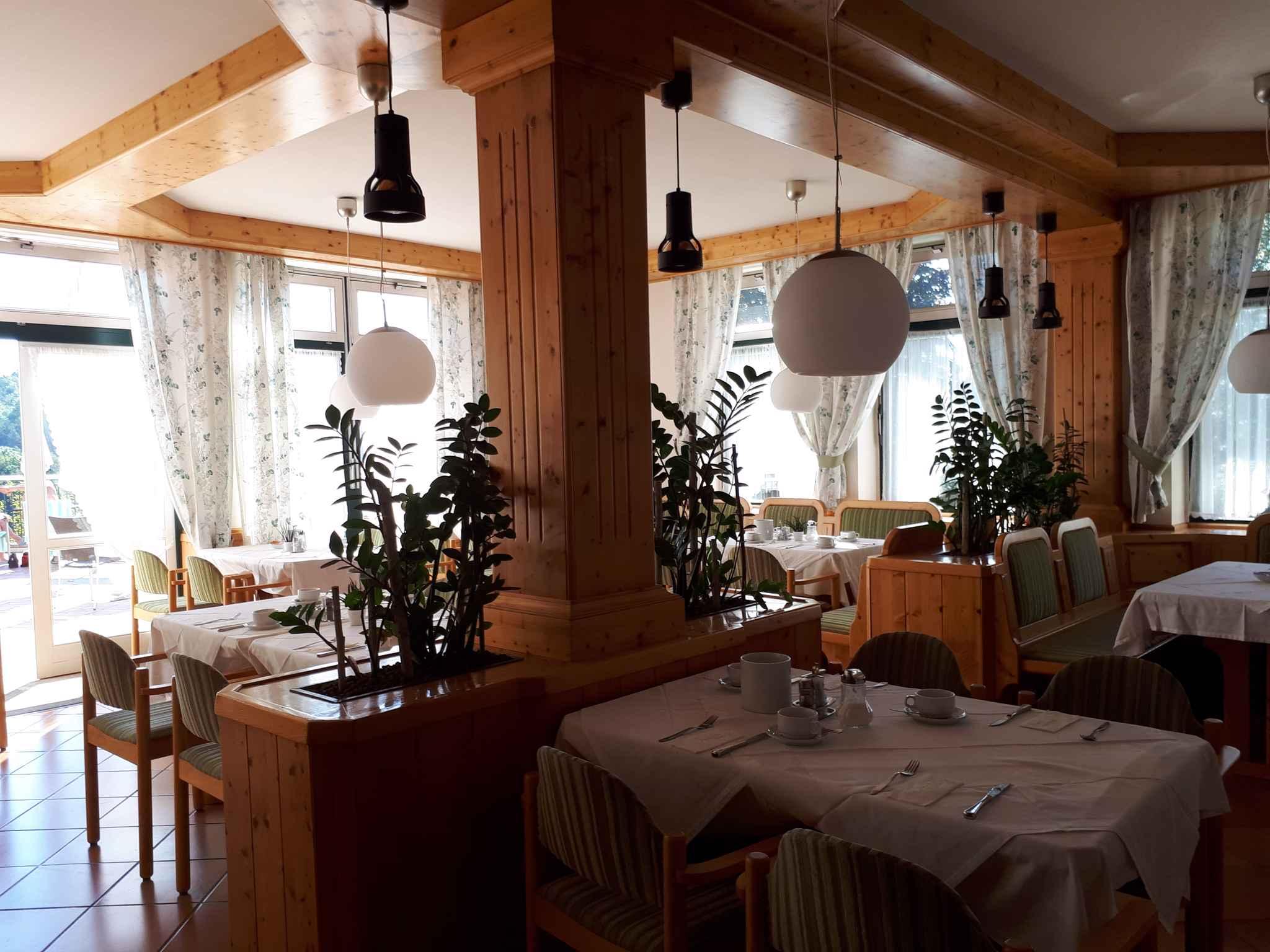 Ferienhaus im Thermal-Biodorf inkl. Wellness (430208), Bad Waltersdorf, Oststeiermark, Steiermark, Österreich, Bild 29