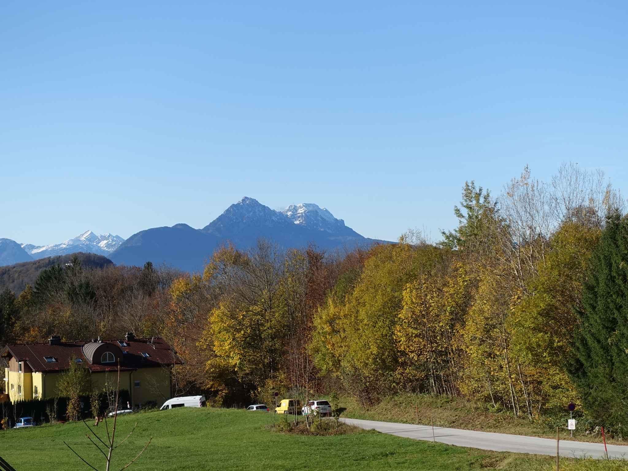 Ferienhaus im Thermal-Biodorf inkl. Wellness (430208), Bad Waltersdorf, Oststeiermark, Steiermark, Österreich, Bild 33