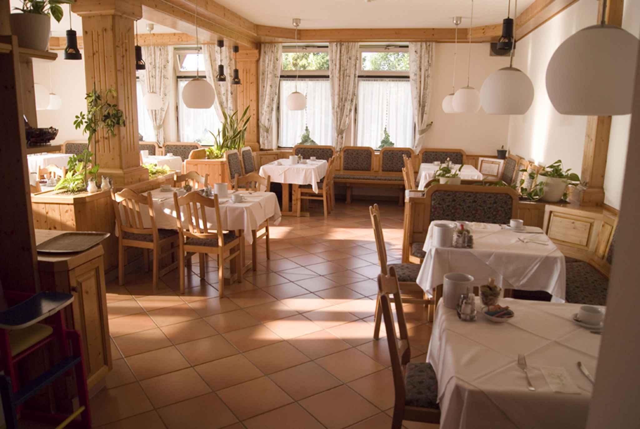 Ferienhaus im Thermal-Biodorf inkl. Wellness (430208), Bad Waltersdorf, Oststeiermark, Steiermark, Österreich, Bild 38