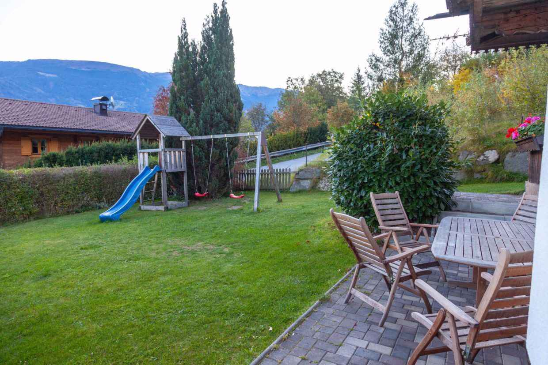 Holiday house direkt an der Skipiste Skigebiet Hochzillertal (430933), Kaltenbach, Zillertal, Tyrol, Austria, picture 6