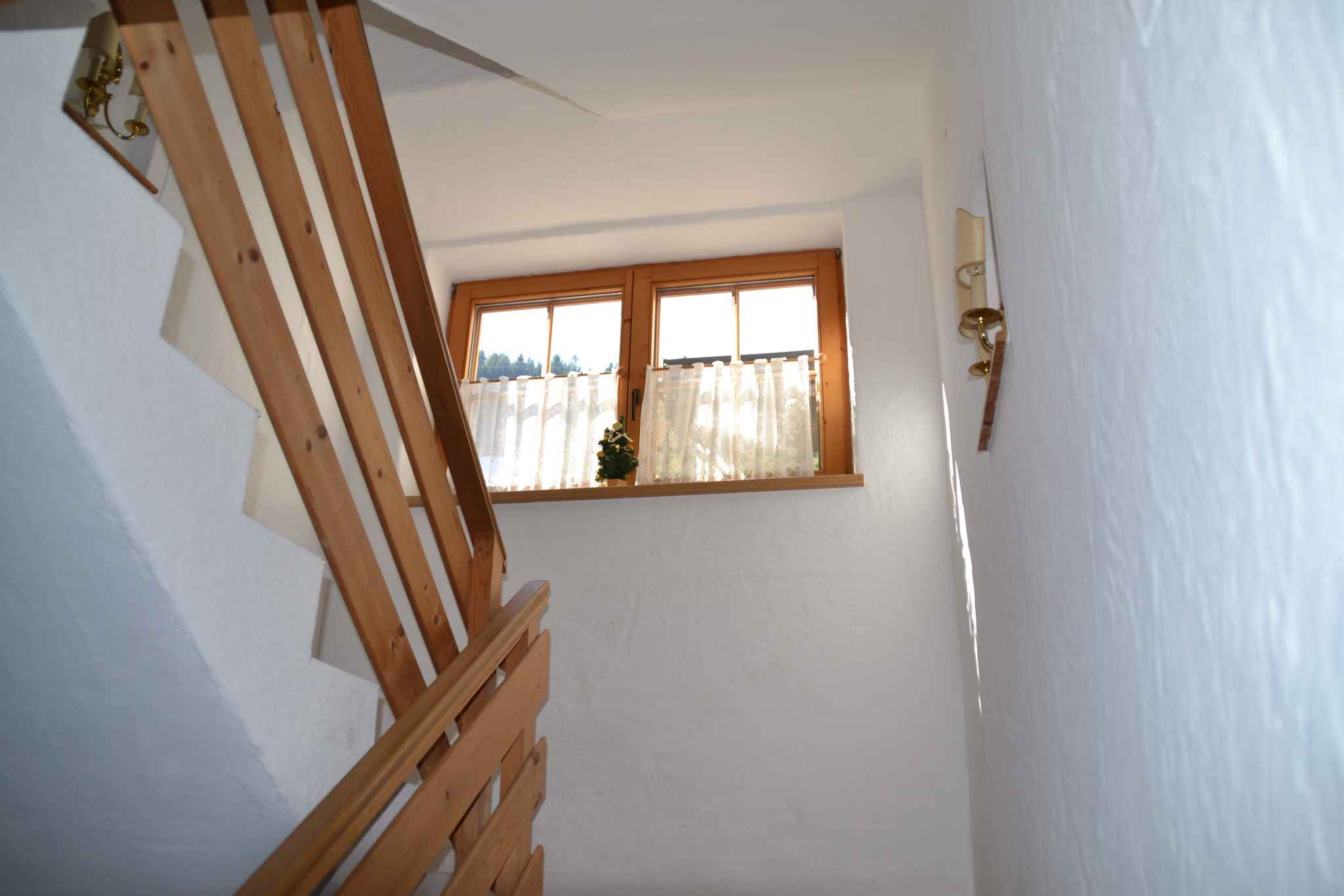 Holiday house direkt an der Skipiste Skigebiet Hochzillertal (430933), Kaltenbach, Zillertal, Tyrol, Austria, picture 13