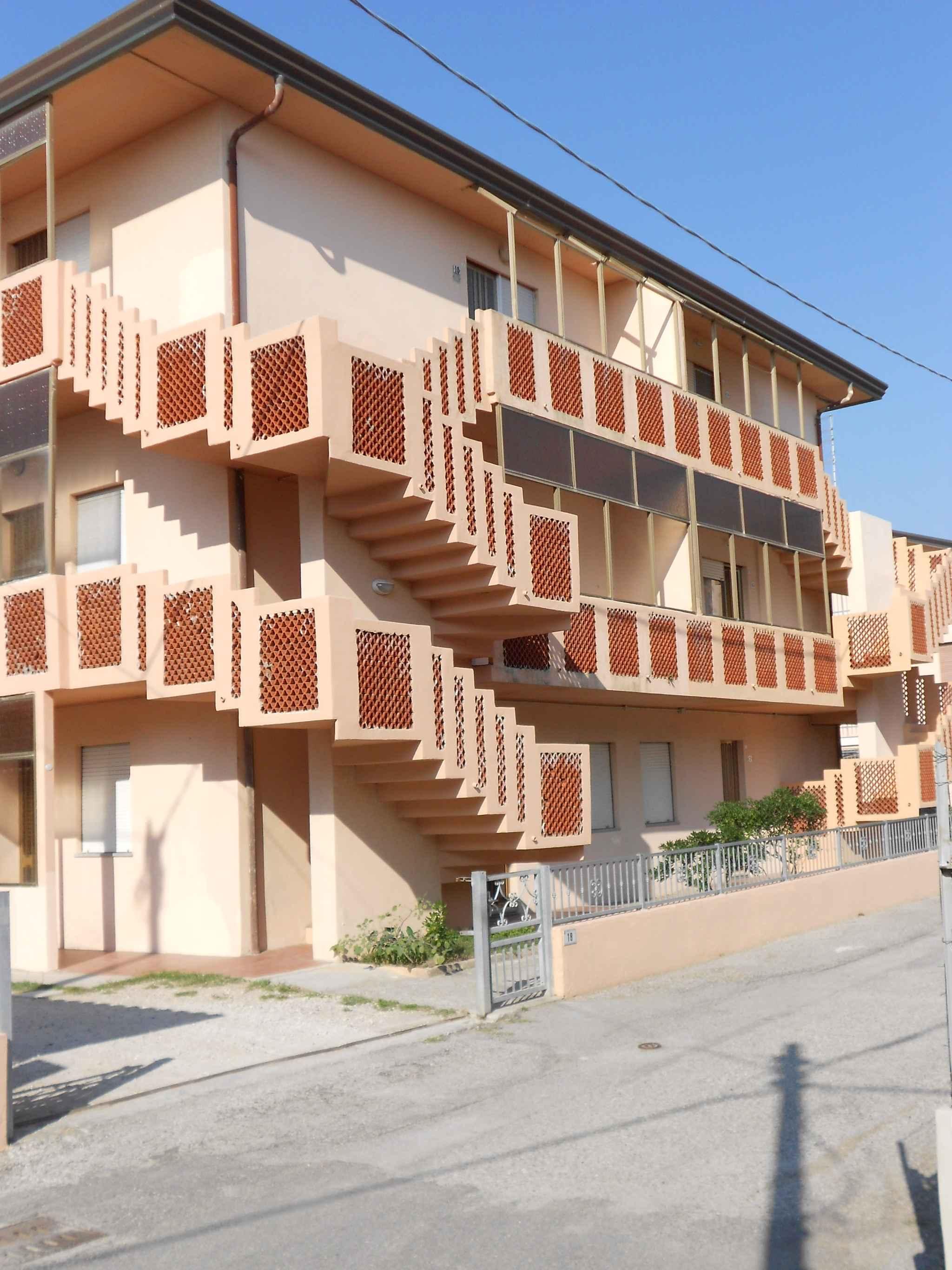 Ferienwohnung 500 m vom Hundestrand entfernt (438012), Rosolina Mare, Rovigo, Venetien, Italien, Bild 3