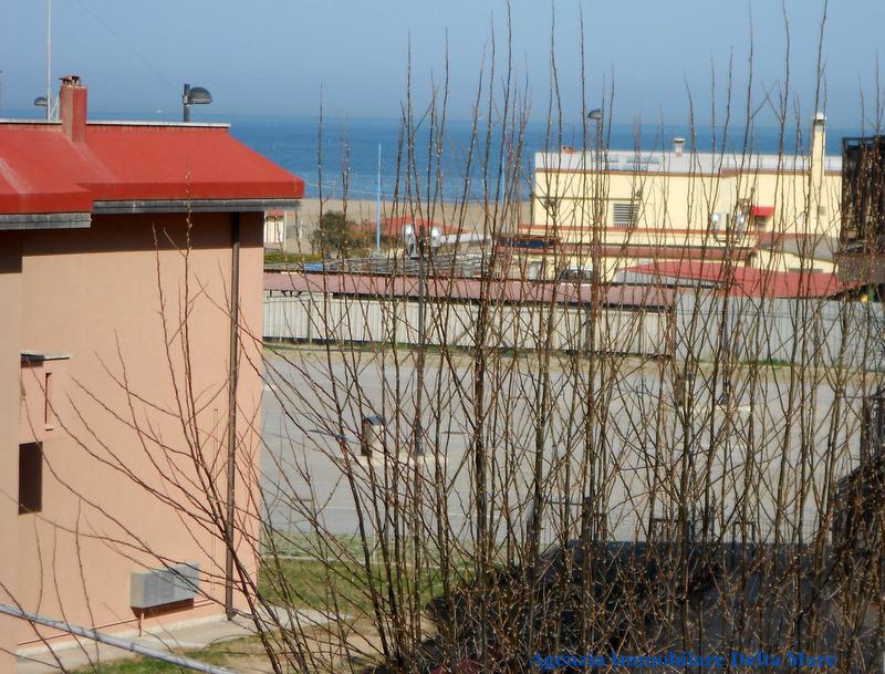 Ferienwohnung 500 m vom Hundestrand entfernt (438012), Rosolina Mare, Rovigo, Venetien, Italien, Bild 4