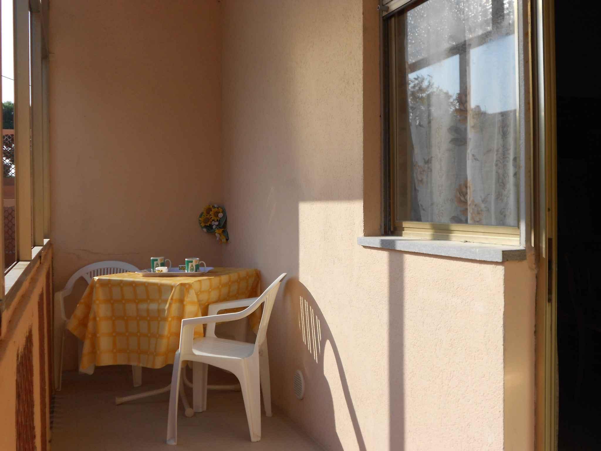 Ferienwohnung 500 m vom Hundestrand entfernt (438012), Rosolina Mare, Rovigo, Venetien, Italien, Bild 5