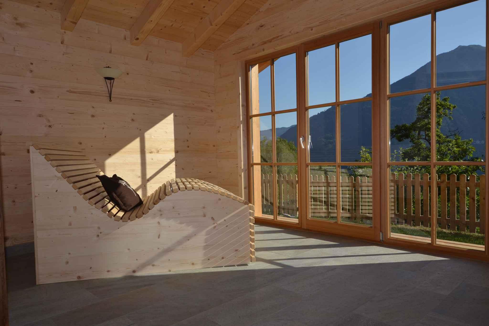 Holiday house direkt an der beschneiten und beleuchteten Talabfahrt (456965), Kaltenbach, Zillertal, Tyrol, Austria, picture 25